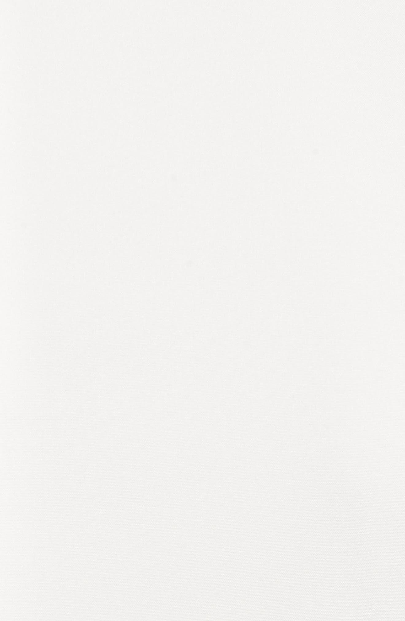 Alternate Image 5  - StyleKeepers Magnolia Blouse