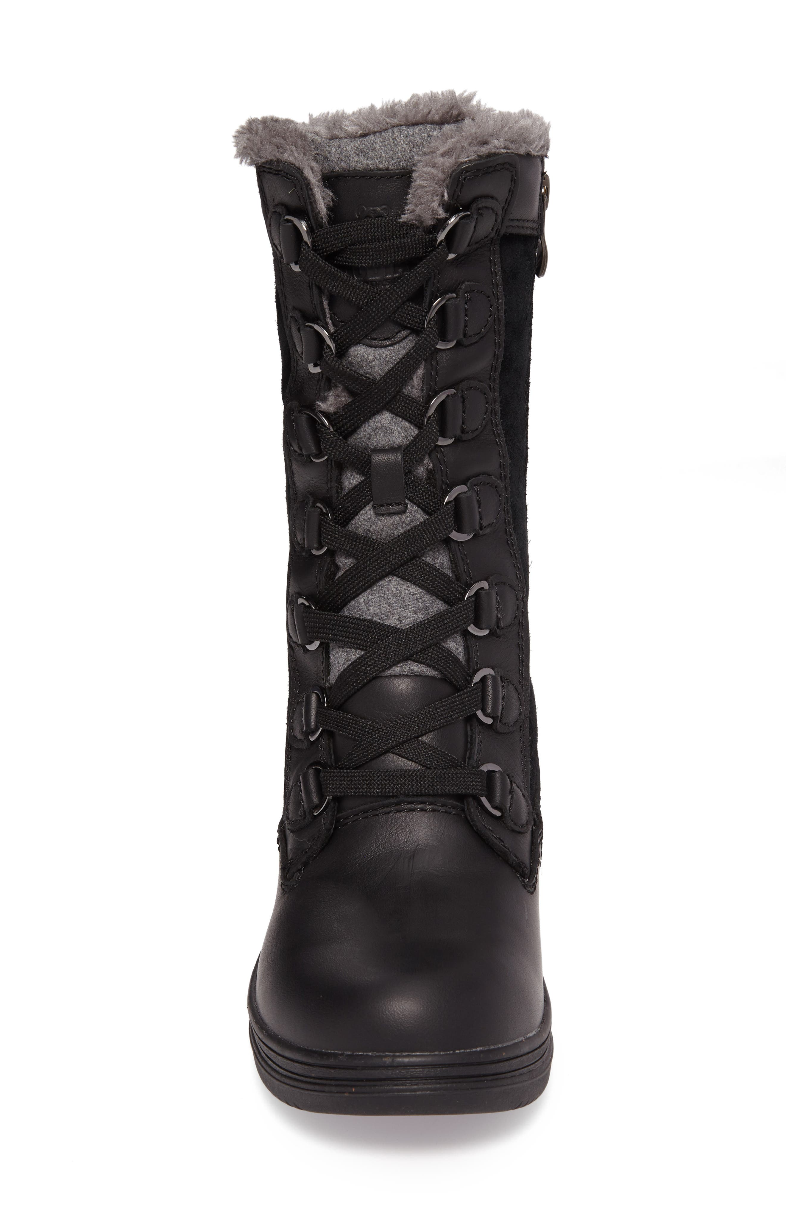Alternate Image 4  - Kodiak Glata Waterproof Boot (Women)