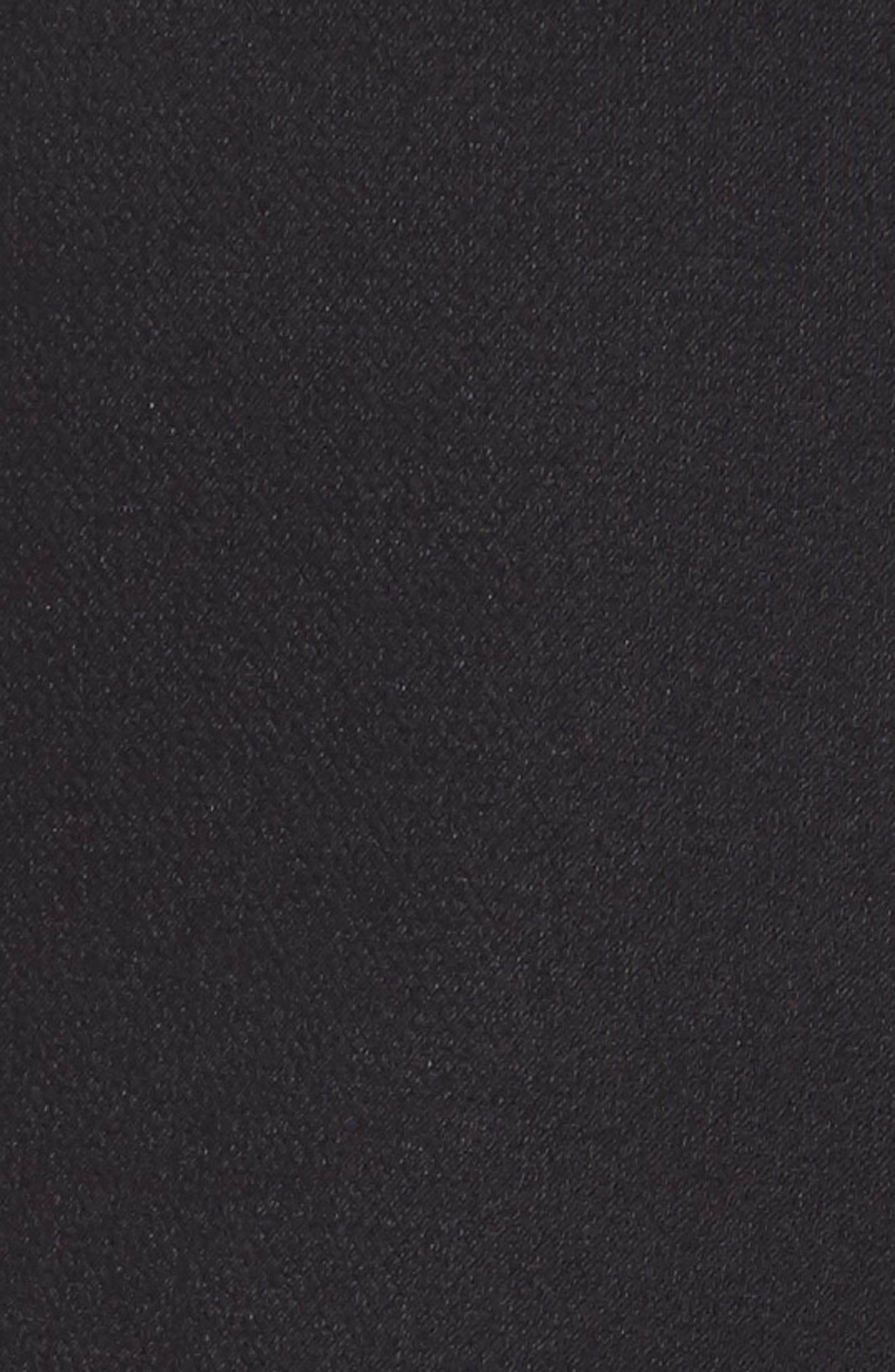 Mavea Skirt,                             Alternate thumbnail 5, color,                             Navy