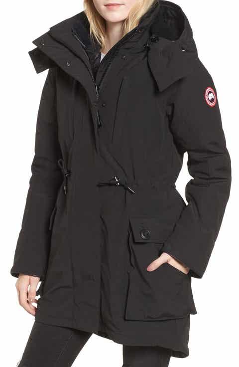 Canada Goose: Women's, Men's & Kids' Jackets   Nordstrom