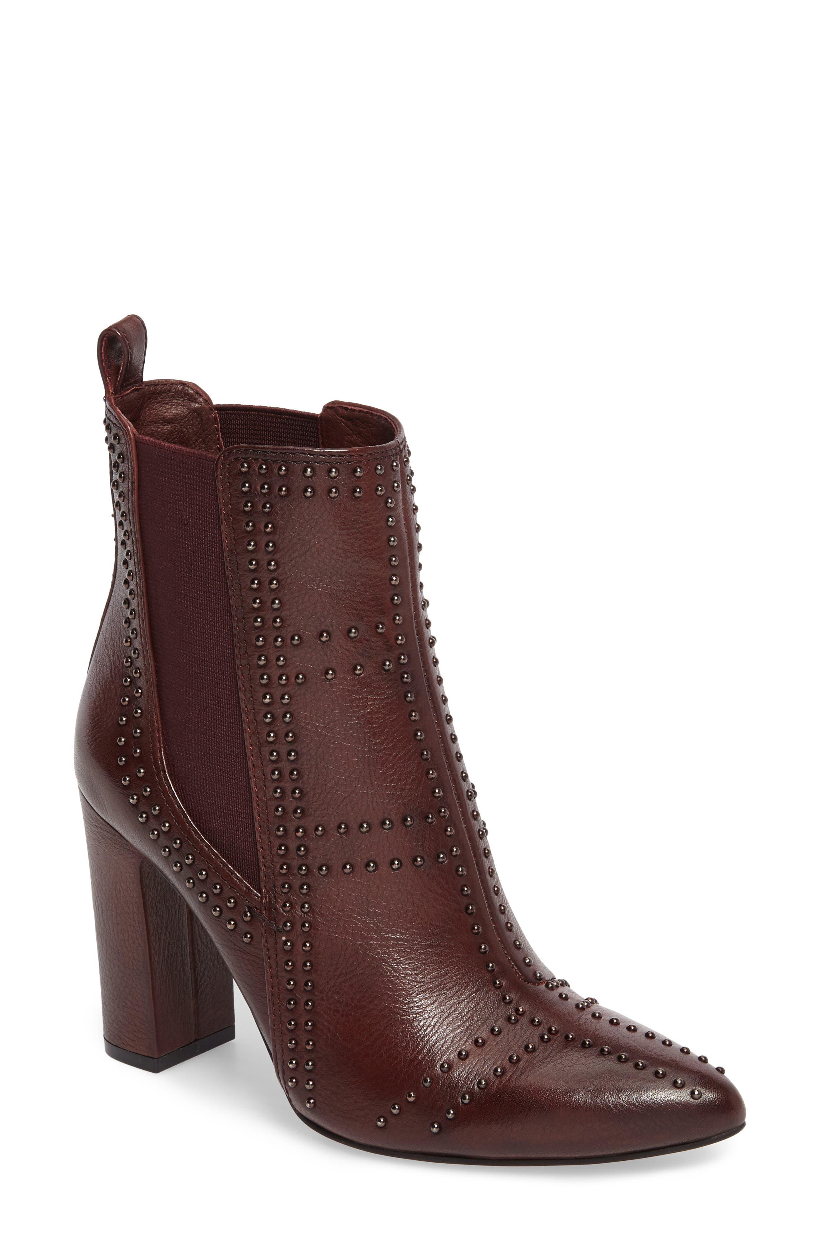 Vince Camuto Basila Chelsea Boot (Women)
