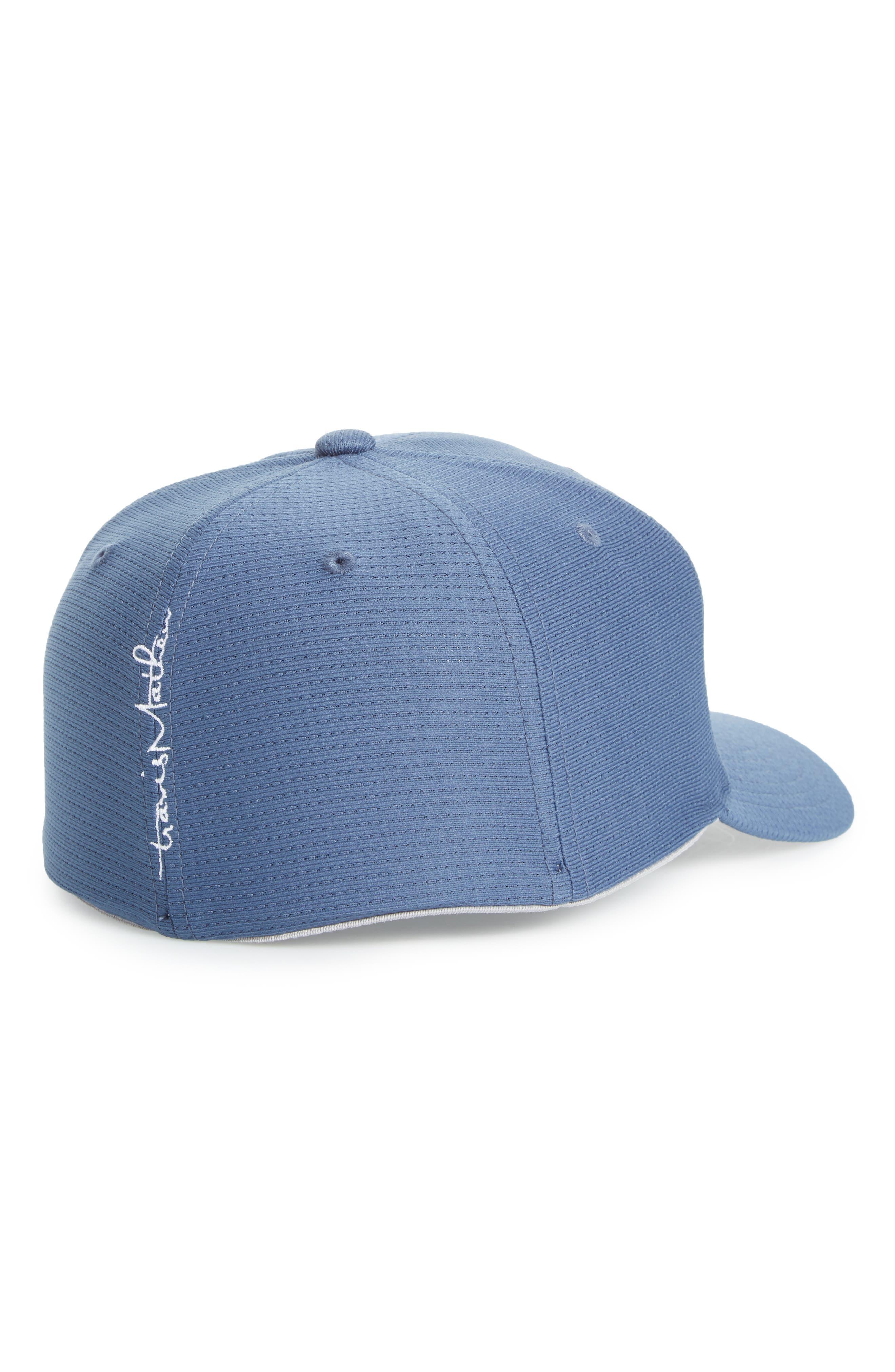 Alternate Image 2  - Travis Mathew 'B-Bahamas' Hat