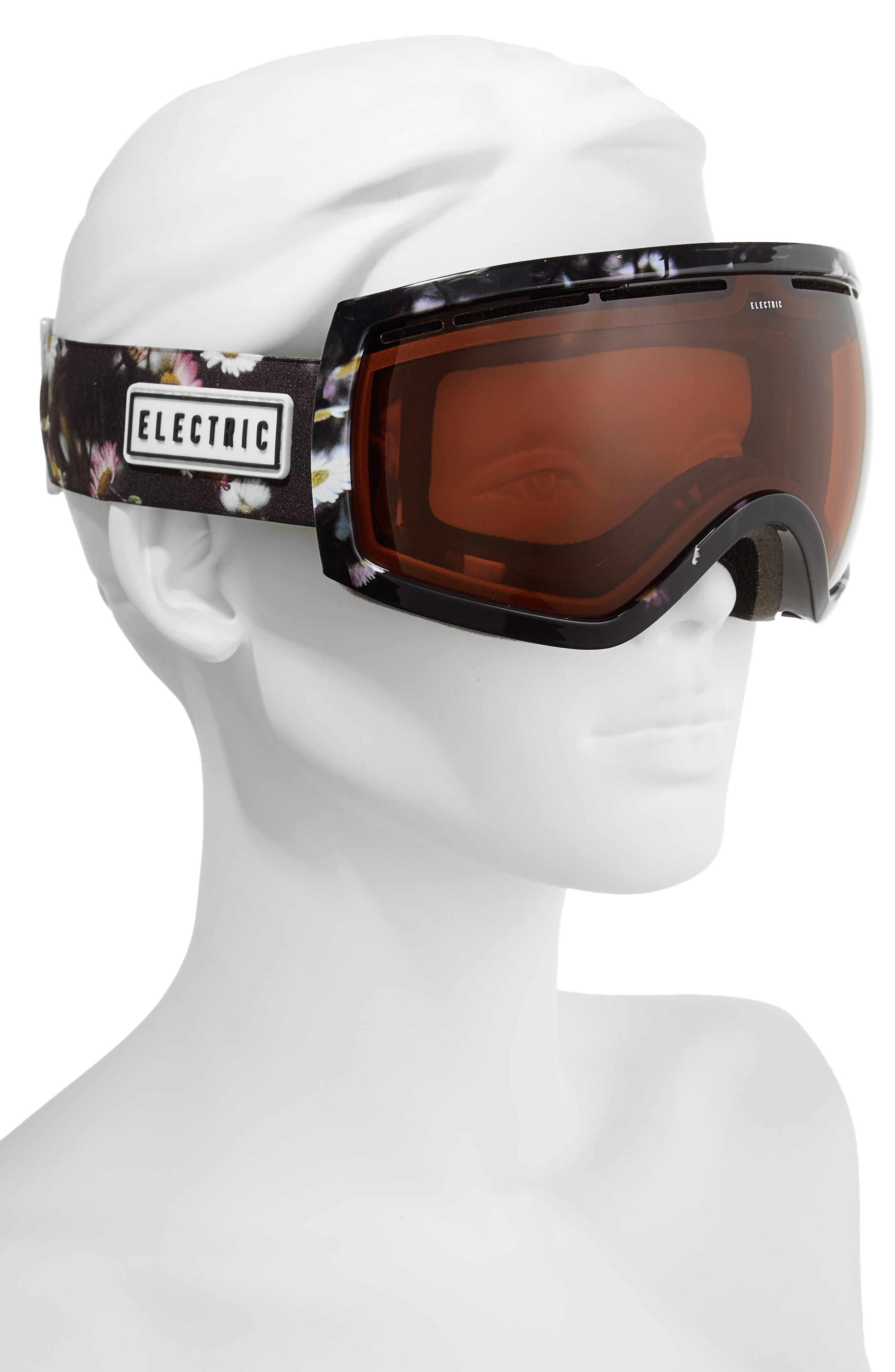 Alternate Image 2  - ELECTRIC EG2.5 Snow Goggles