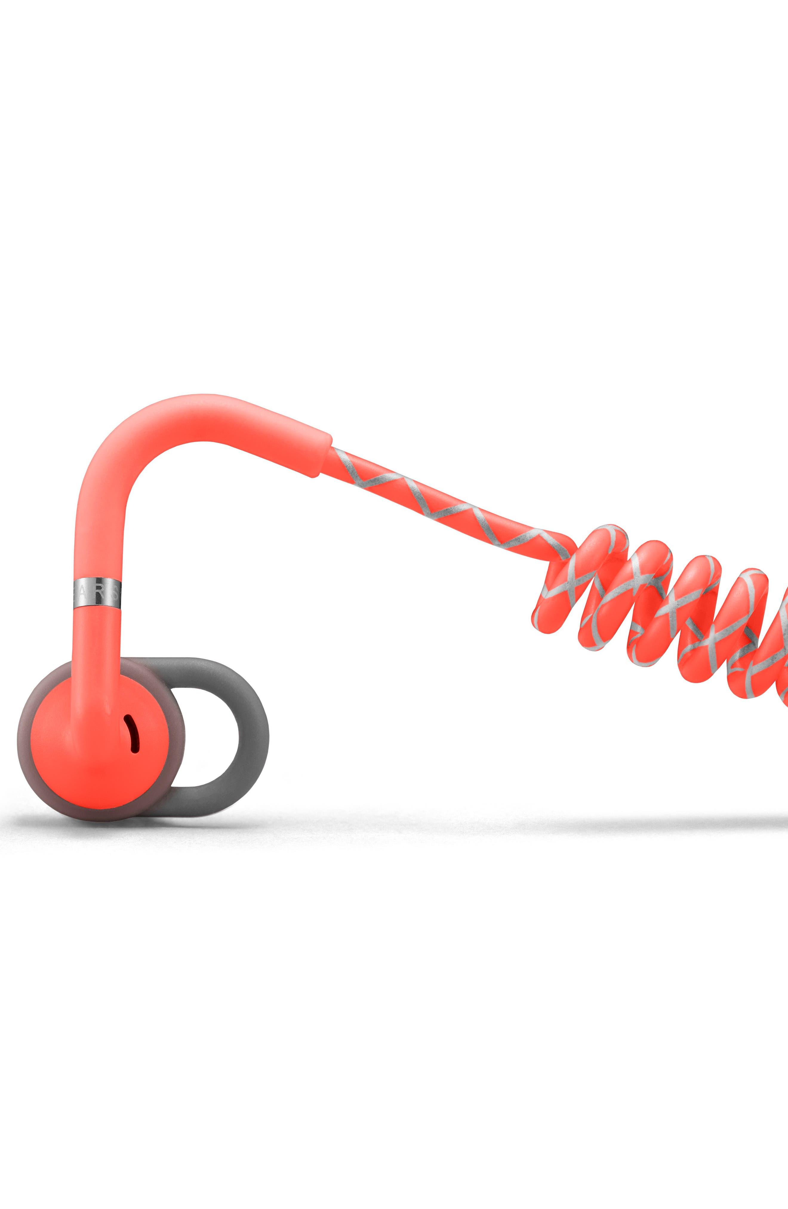 Alternate Image 6  - Urbanears Stadion Wireless Bluetooth® In-Ear Headphones
