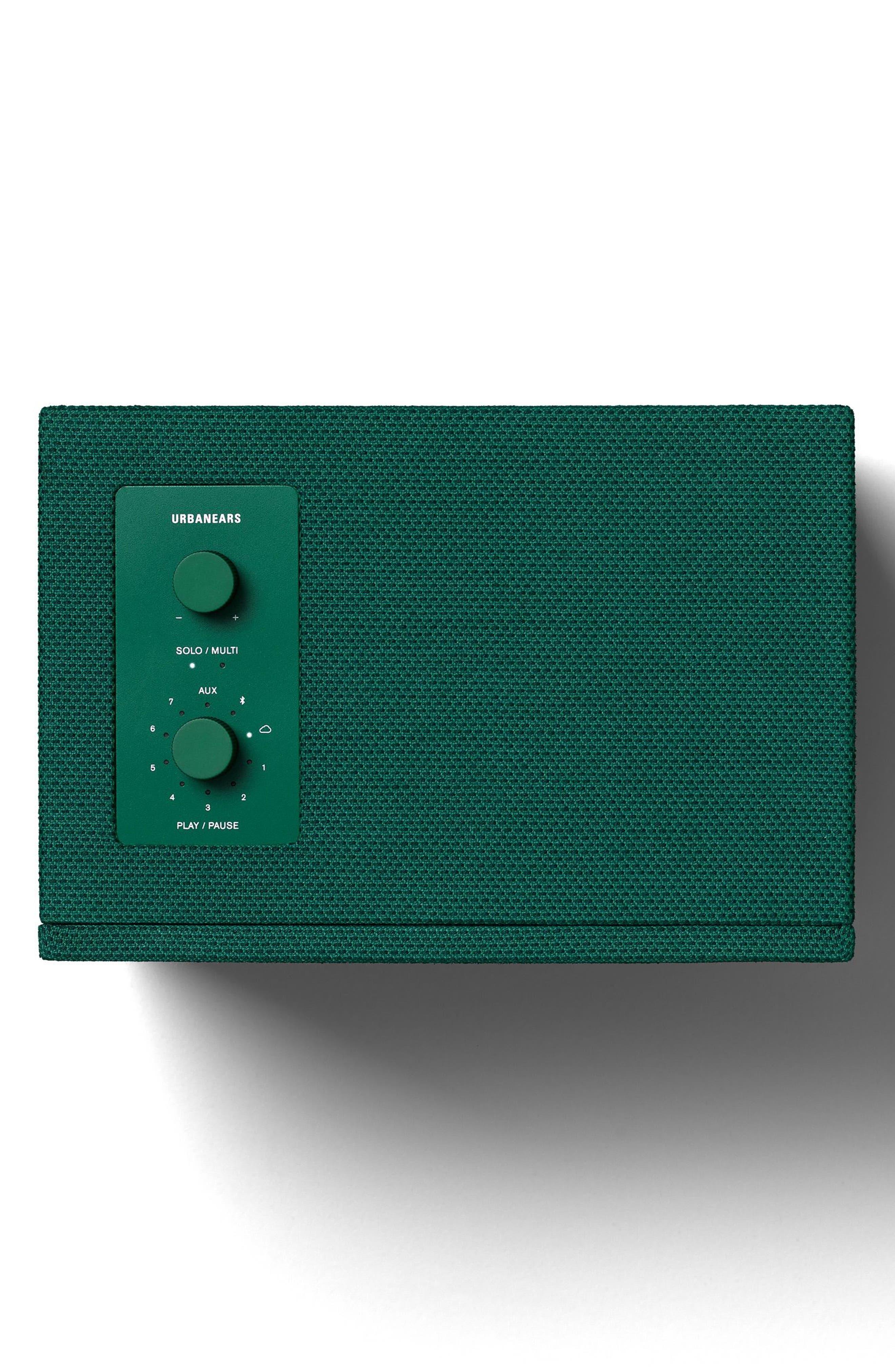 Alternate Image 2  - Urbanears Stammen Bluetooth® Speaker