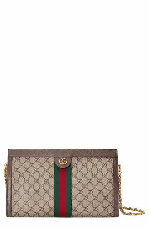 Gucci For Women Nordstrom