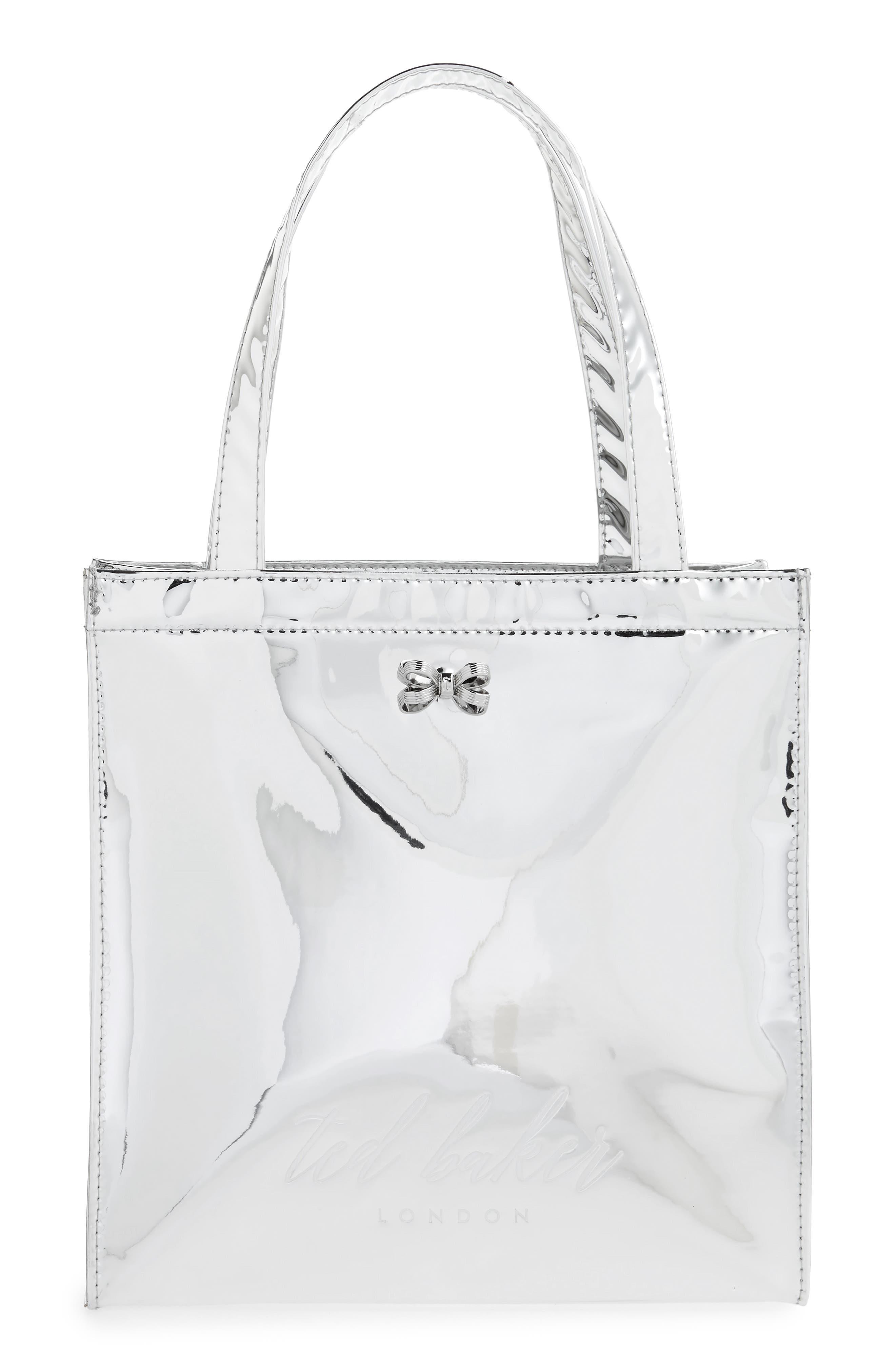 Ted Baker London Doracon Small Icon Bag