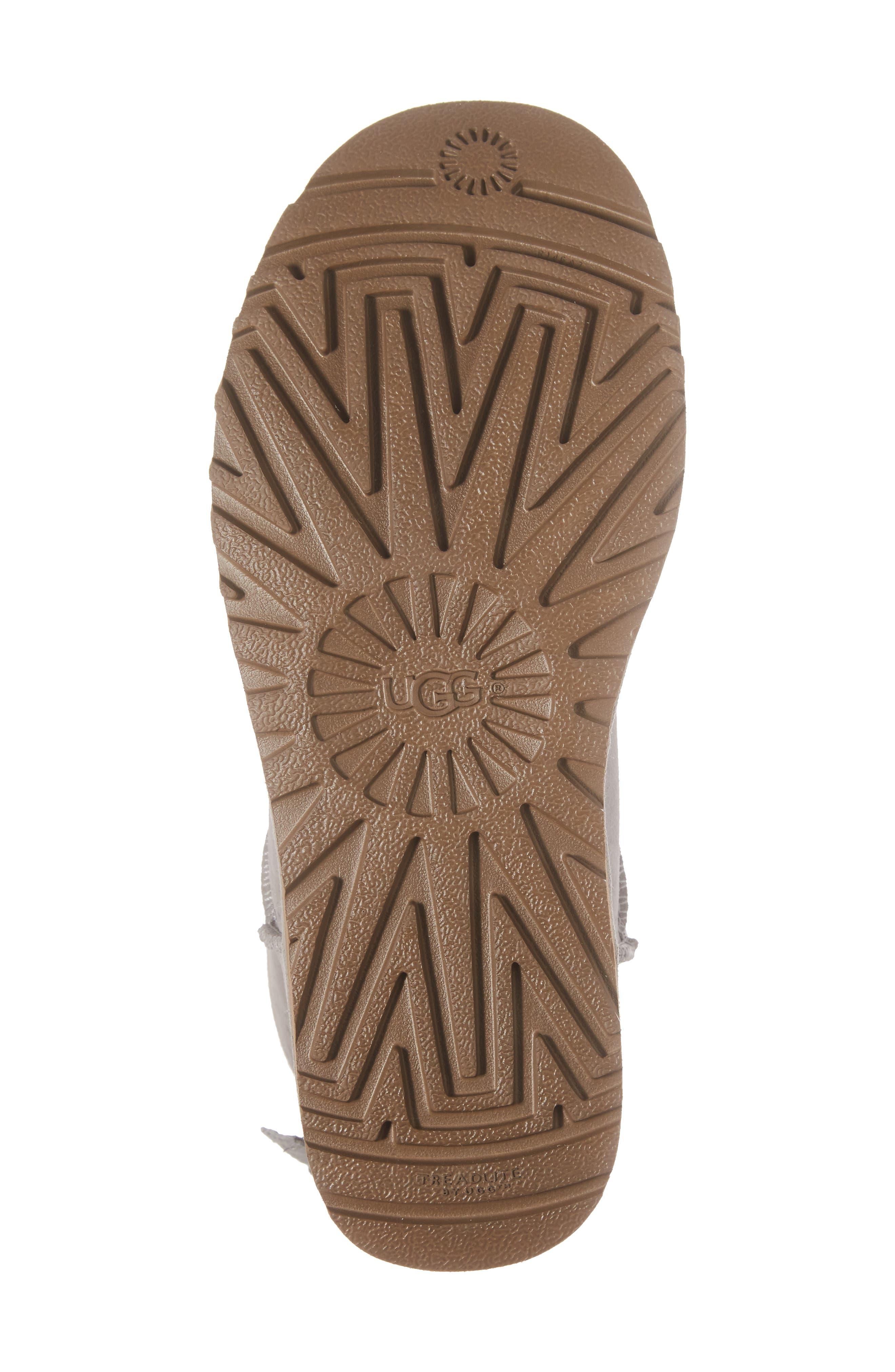 Alternate Image 6  - UGG® Dae Sunshine Boot (Women)