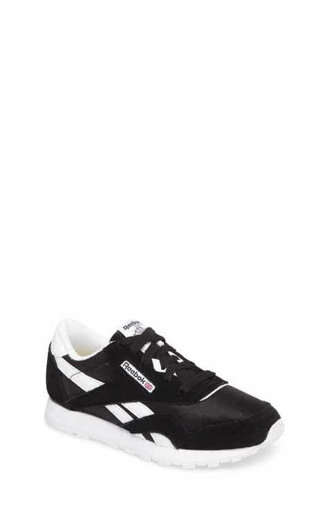 Big Boys  Reebok Shoes (Sizes 3.5-7)  9d50b002e