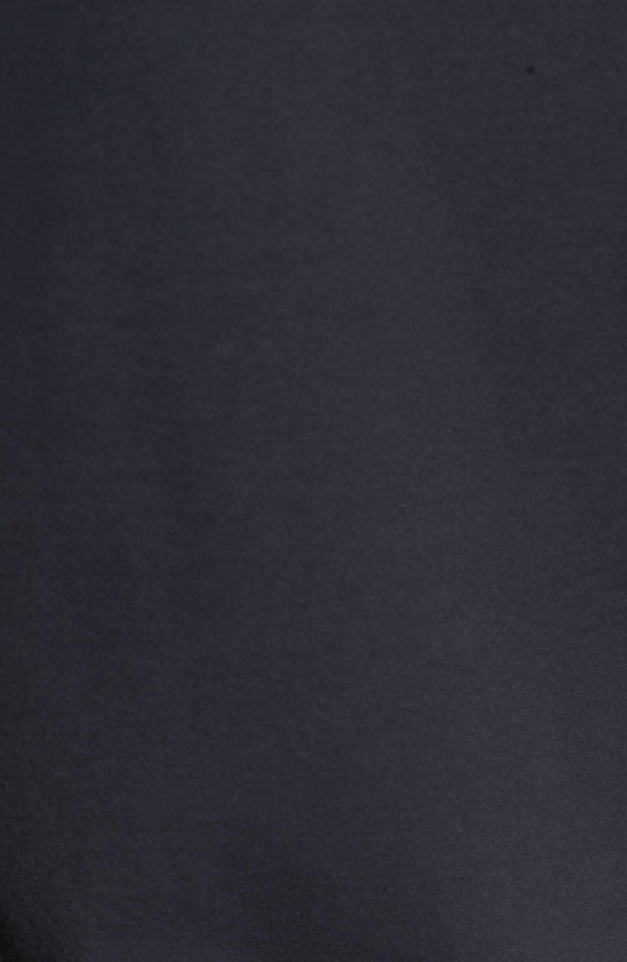 Alternate Image 5  - Barbour Barbour International Pace T-Shirt