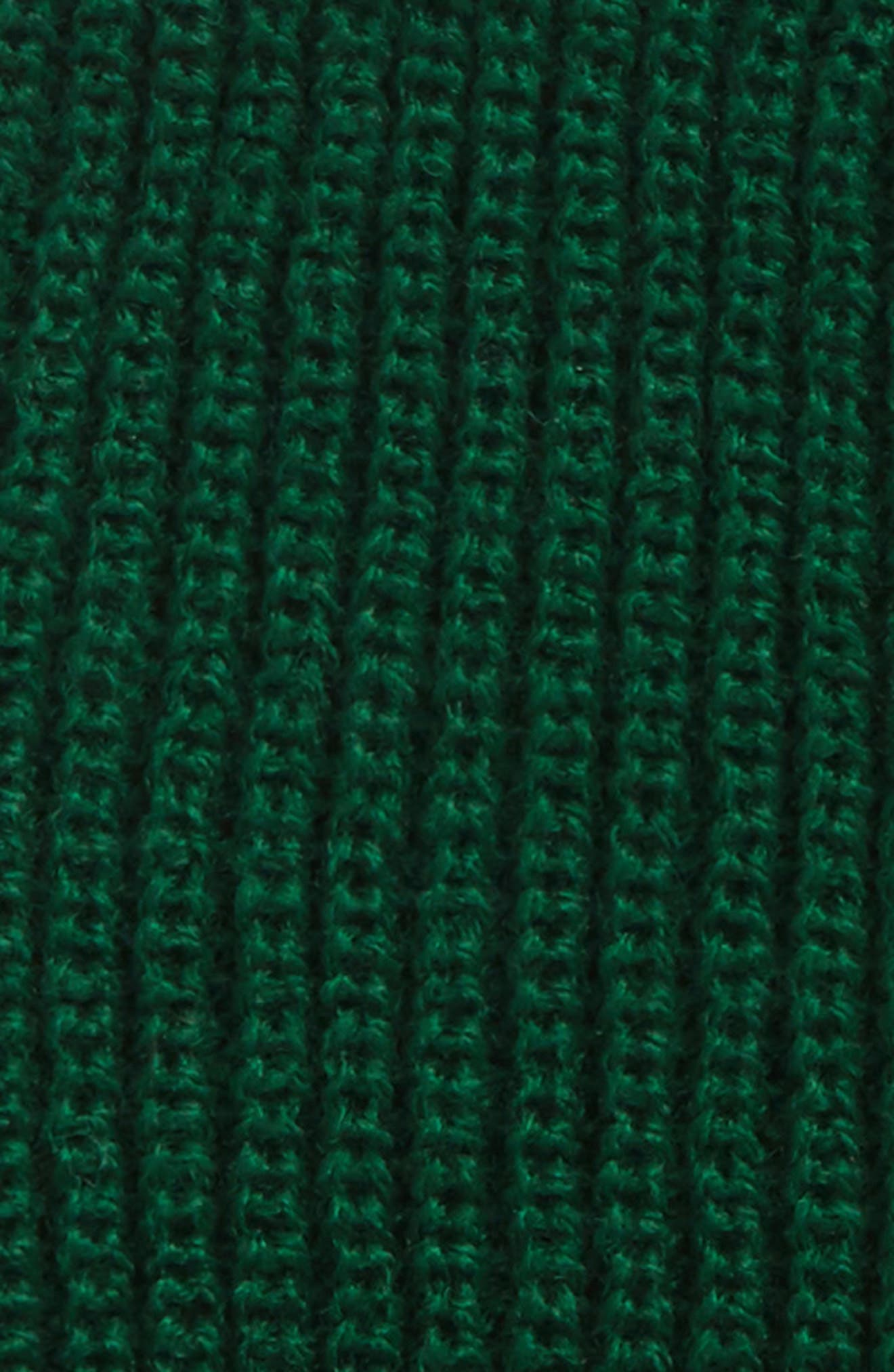 Alternate Image 2  - Topo Designers Heavyweight Knit Cap