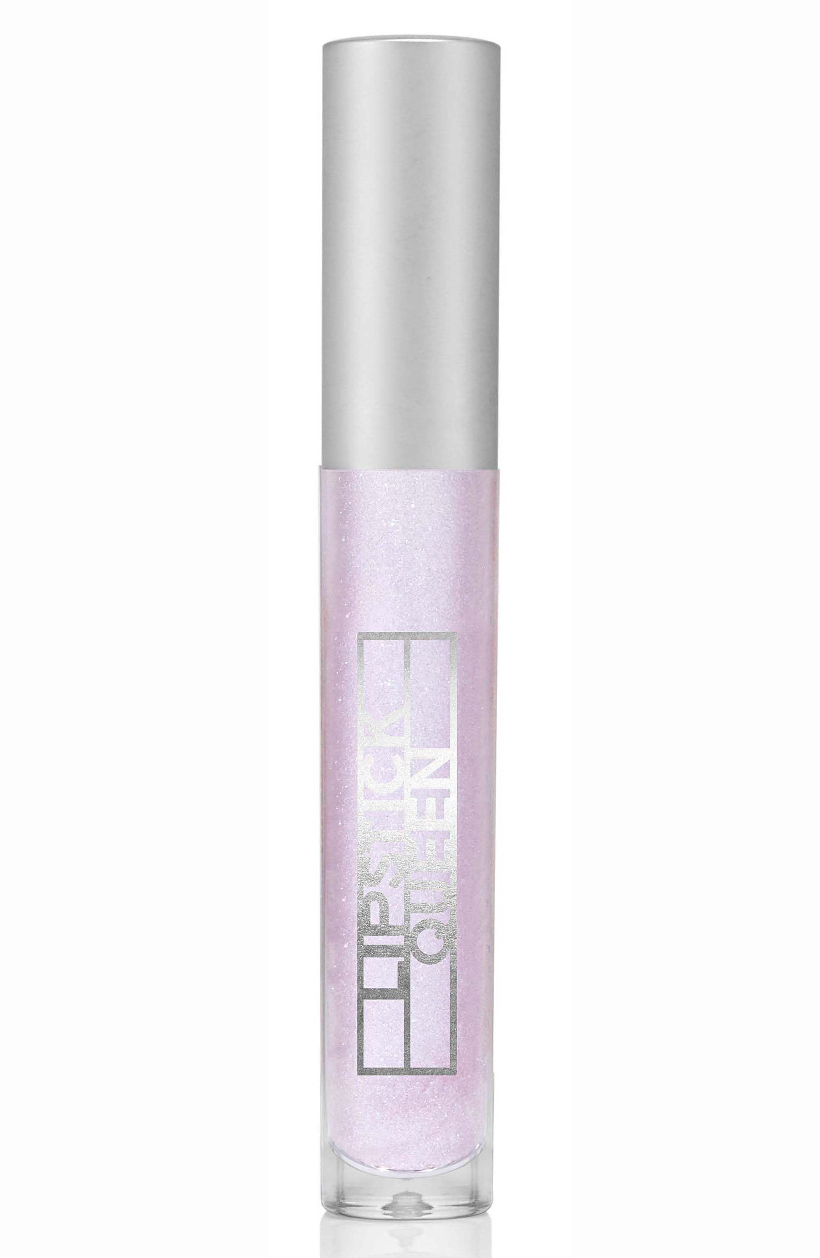 Altered Universe Lip Gloss - Space Cadet