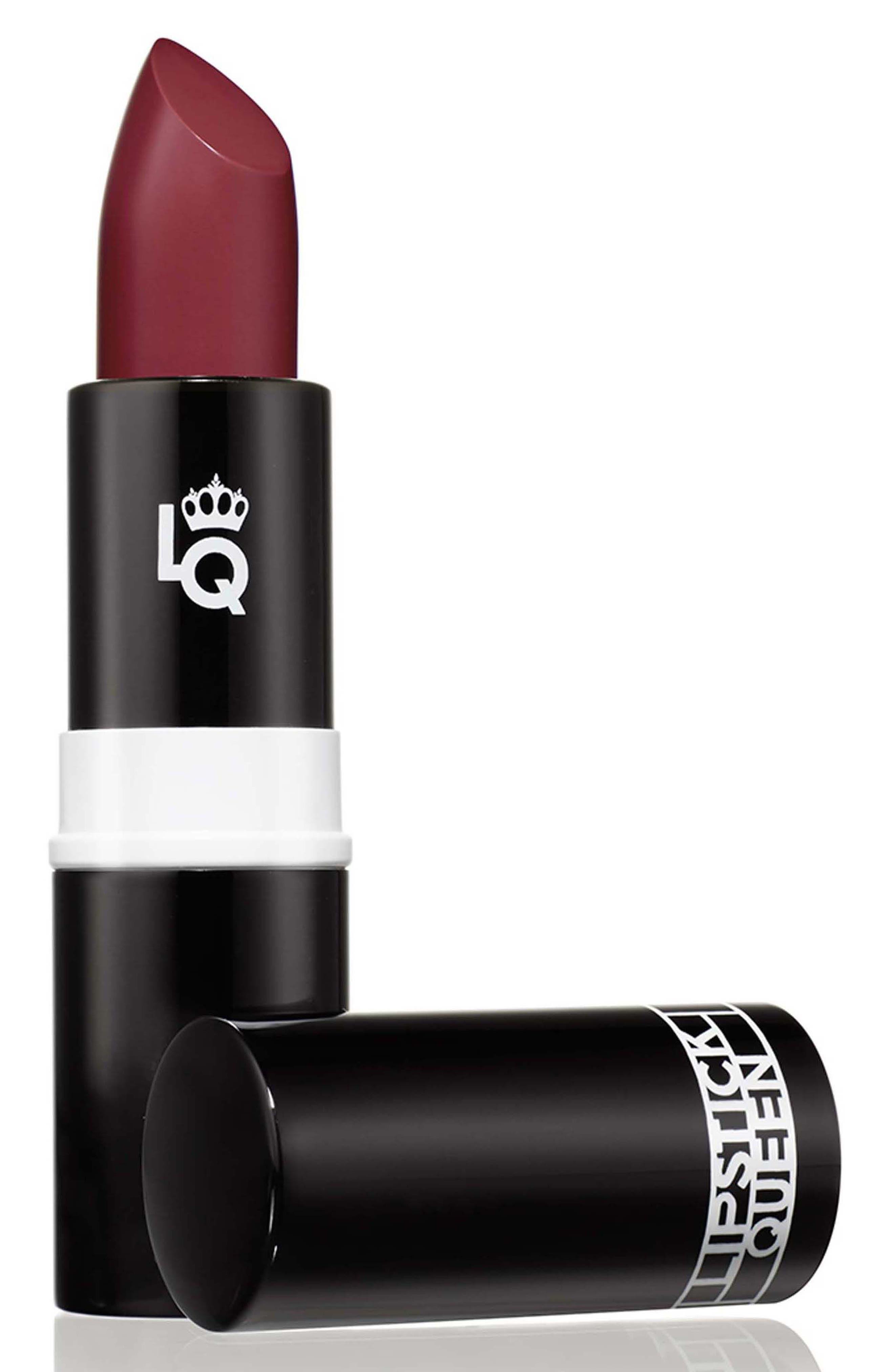 SPACE.NK.apothecary Lipstick Queen Lipstick Chess Lipstick