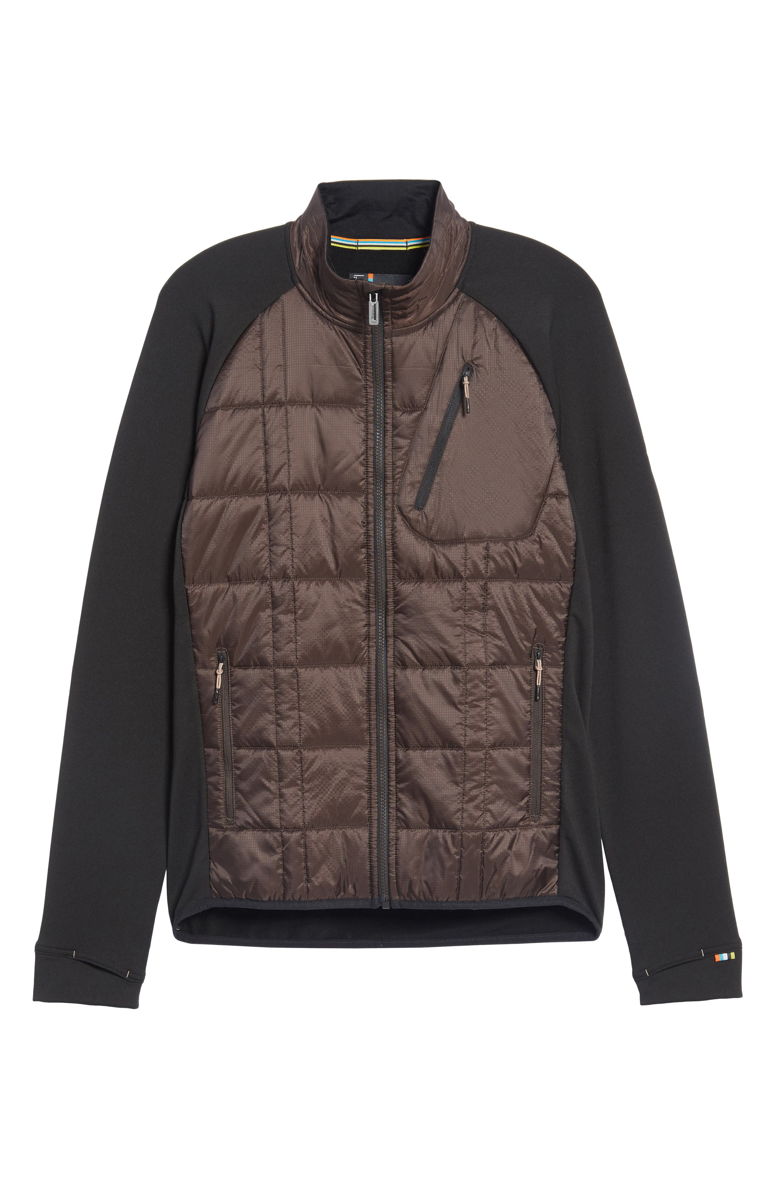 Corbet 120 Jacket,                             Alternate thumbnail 6, color,                             Sumatra