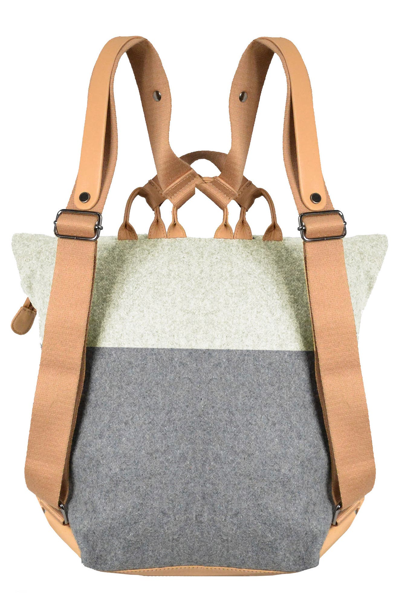Alternate Image 2  - Sherpani Amelia Backpack