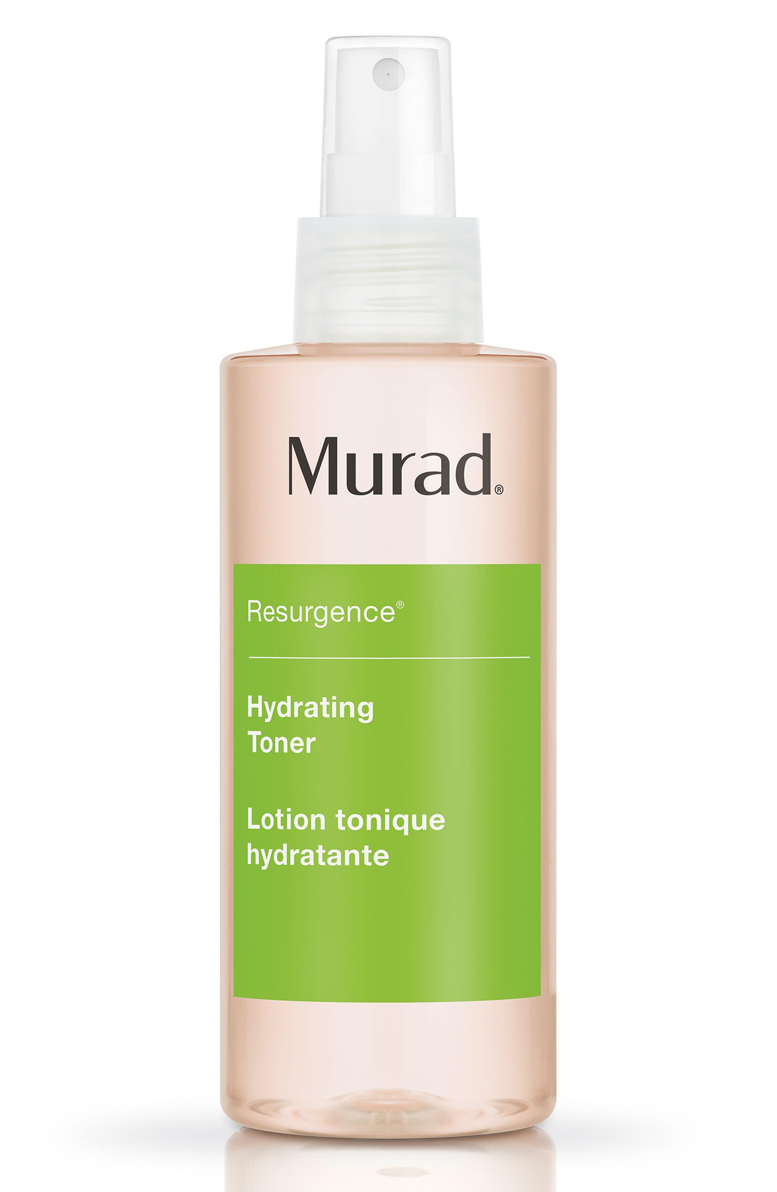 Main Image - Murad® Hydrating Toner
