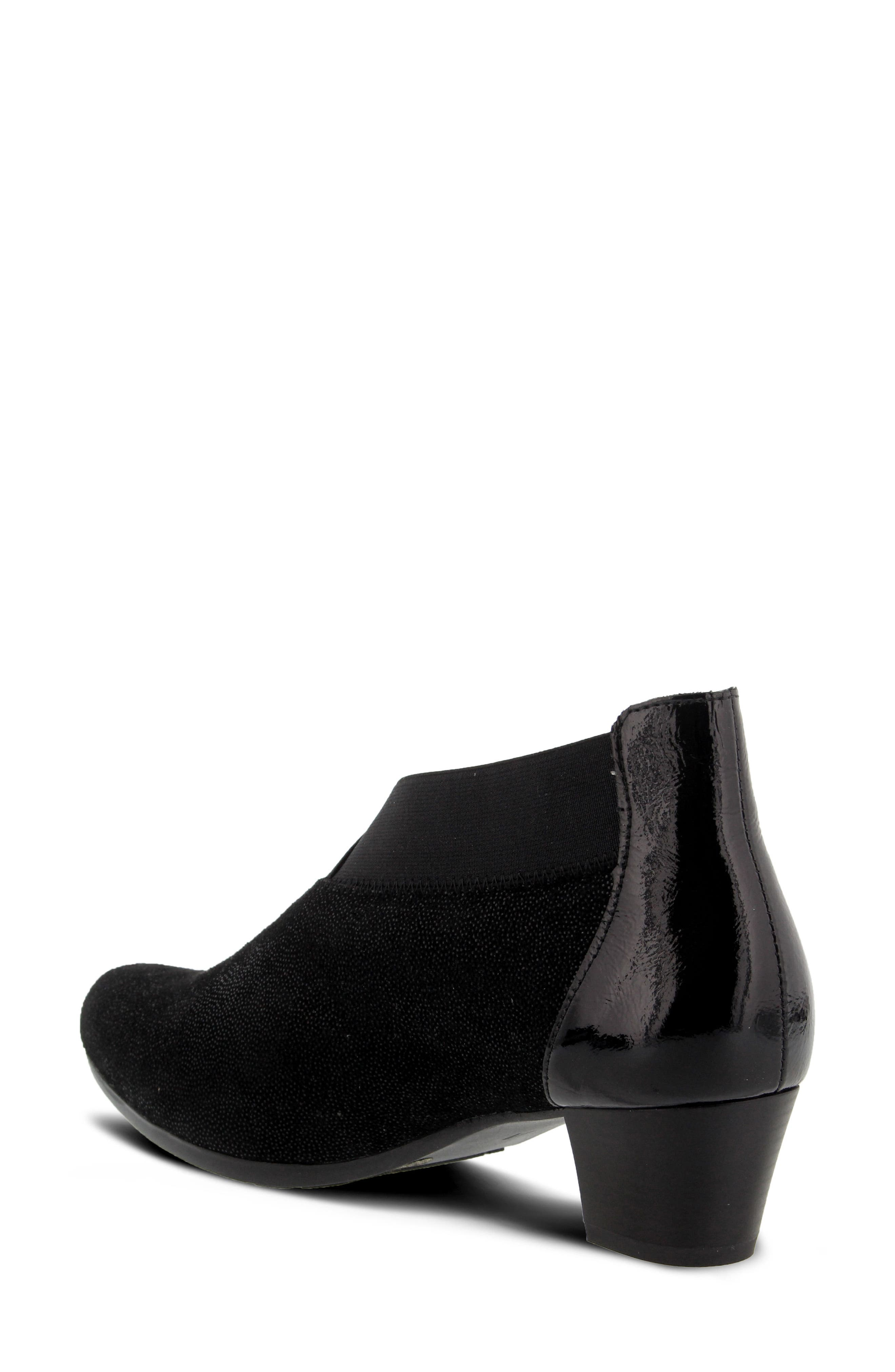 Alternate Image 2  - Spring Step Endear Bootie (Women)