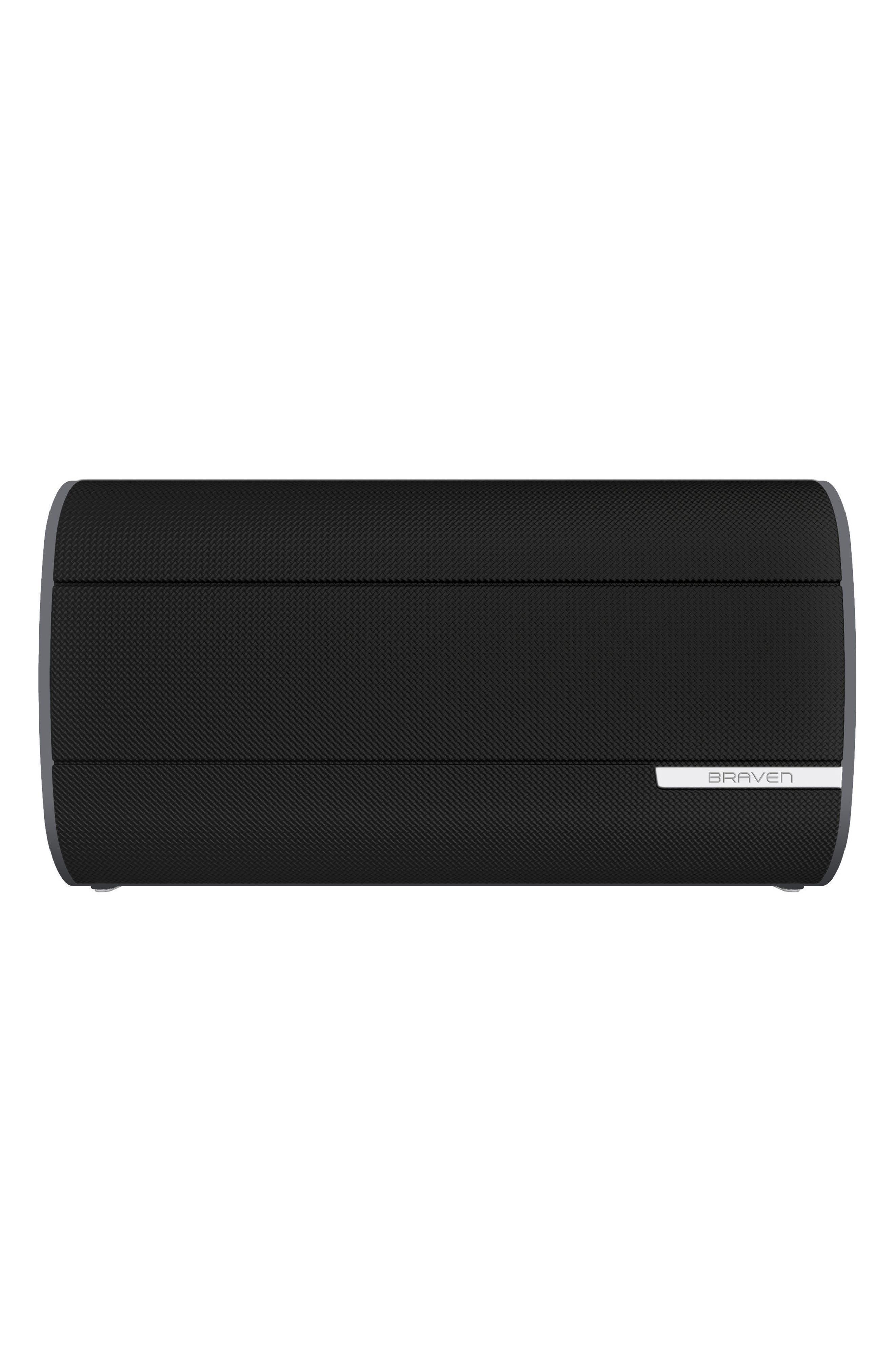 BRAVEN 2300 Bluetooth Speaker