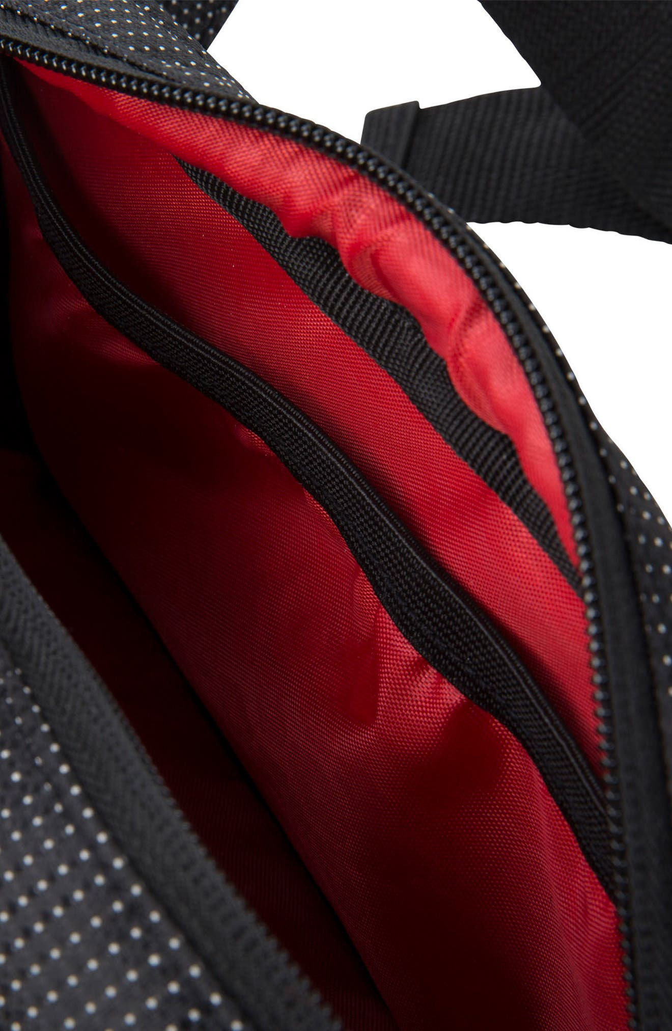 Alternate Image 5  - HEX Aspect Collection Water Resistant Waist Pack
