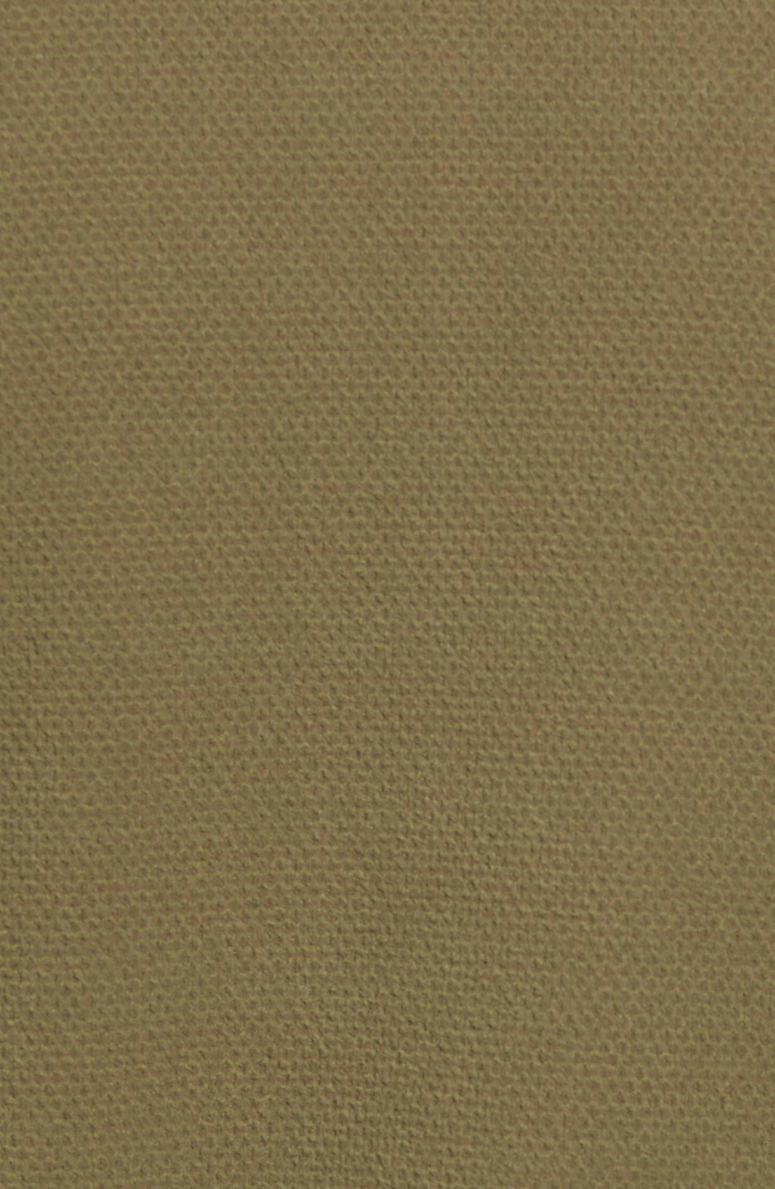 Alternate Image 5  - The North Face Cap Rock Fleece Jacket