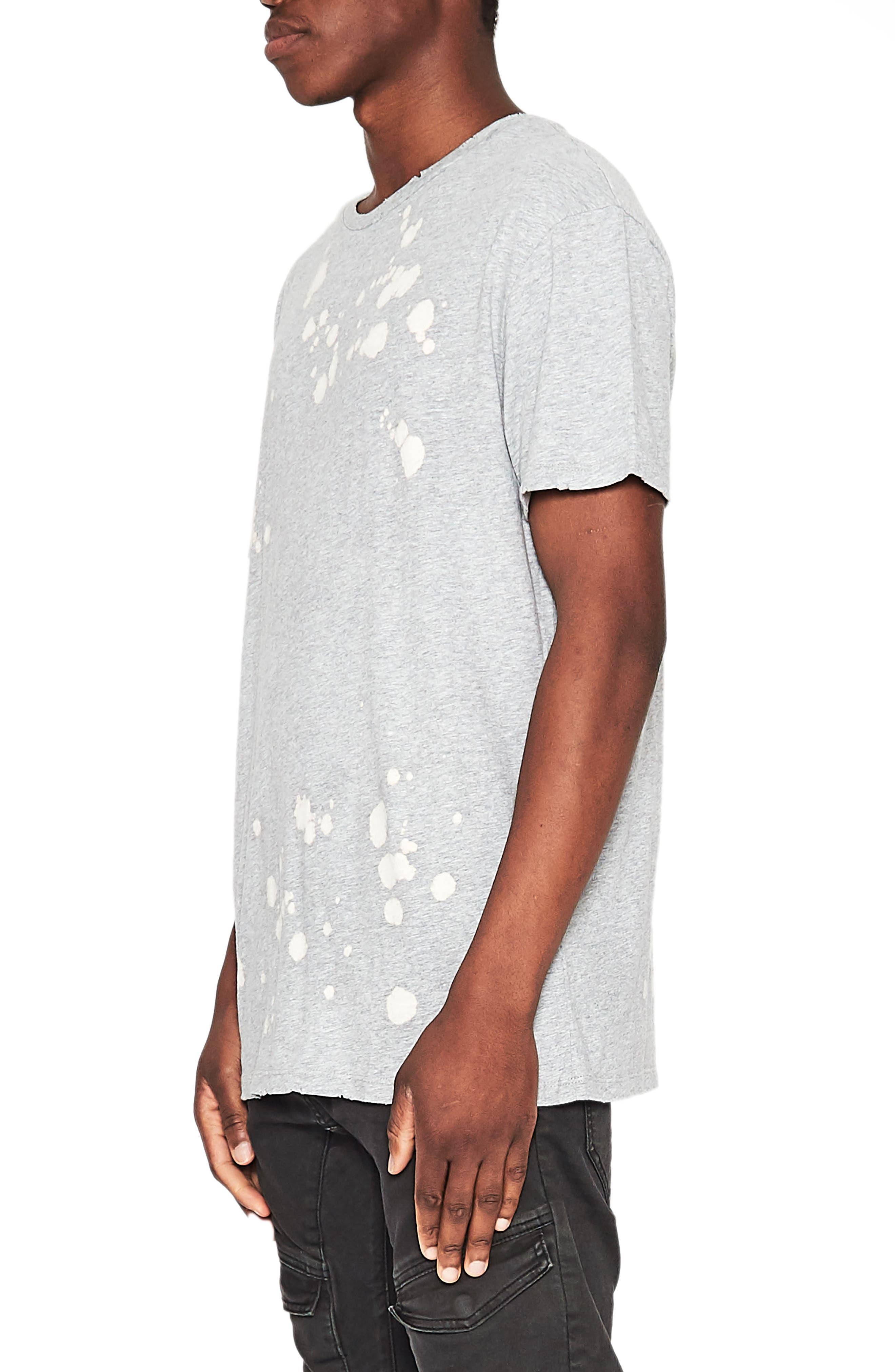 Alternate Image 3  - NXP Da Vinci T-Shirt