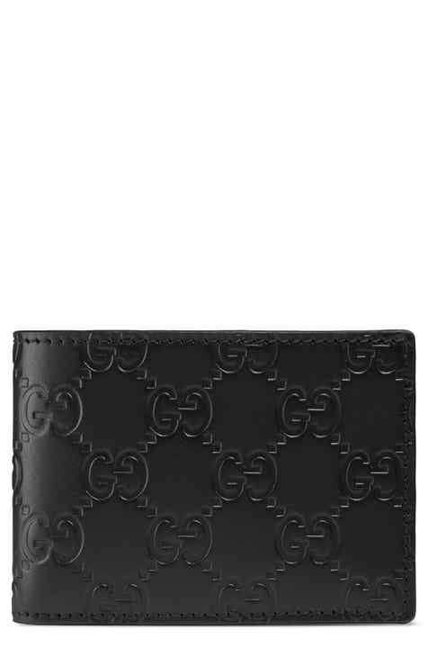 771b7a378e Men's Wallets | Nordstrom