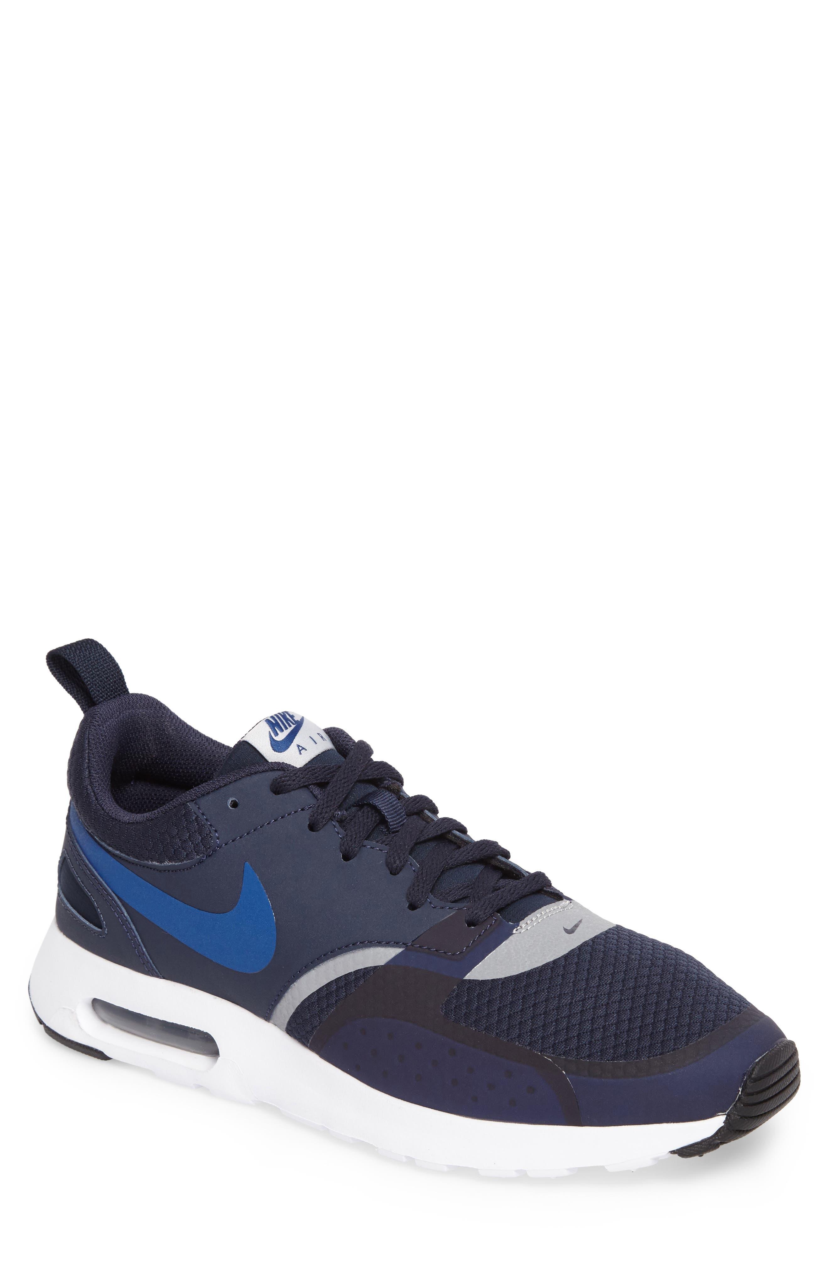 Alternate Image 1 Selected - Nike Air Max Vision SE Sneaker (Men)