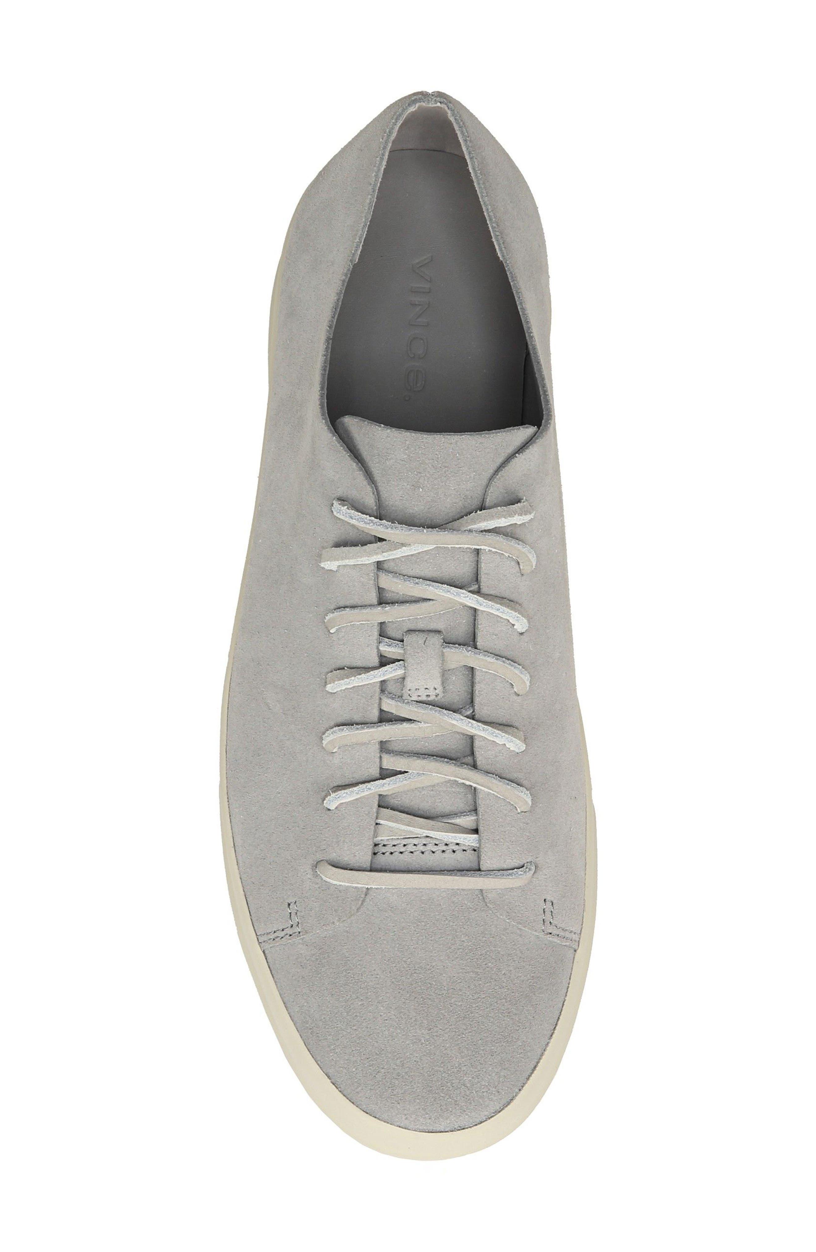Alternate Image 5  - Vince Copeland Sneaker (Men)