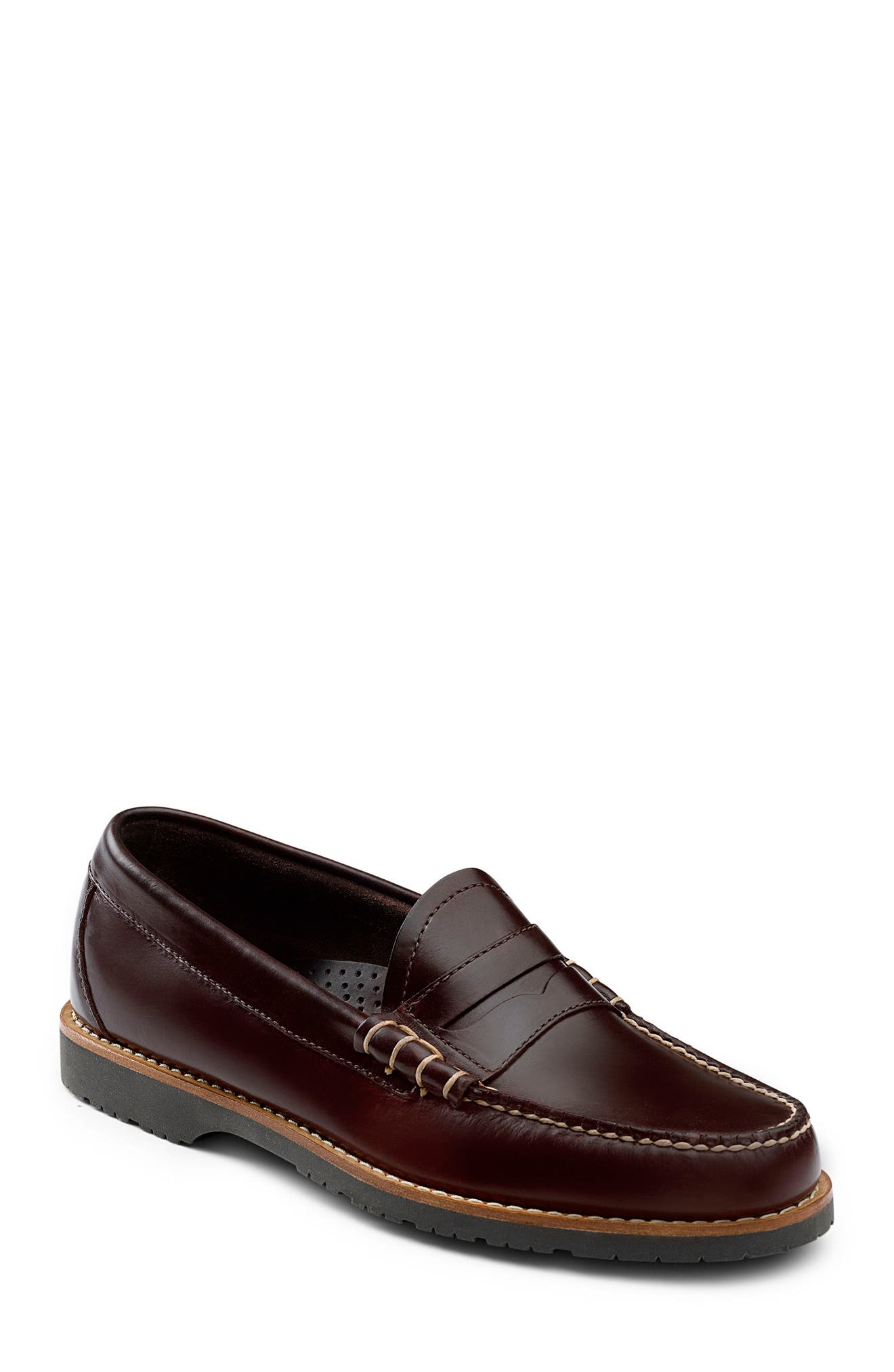 G.H. Bass & Co. Simon Penny Loafer (Men)