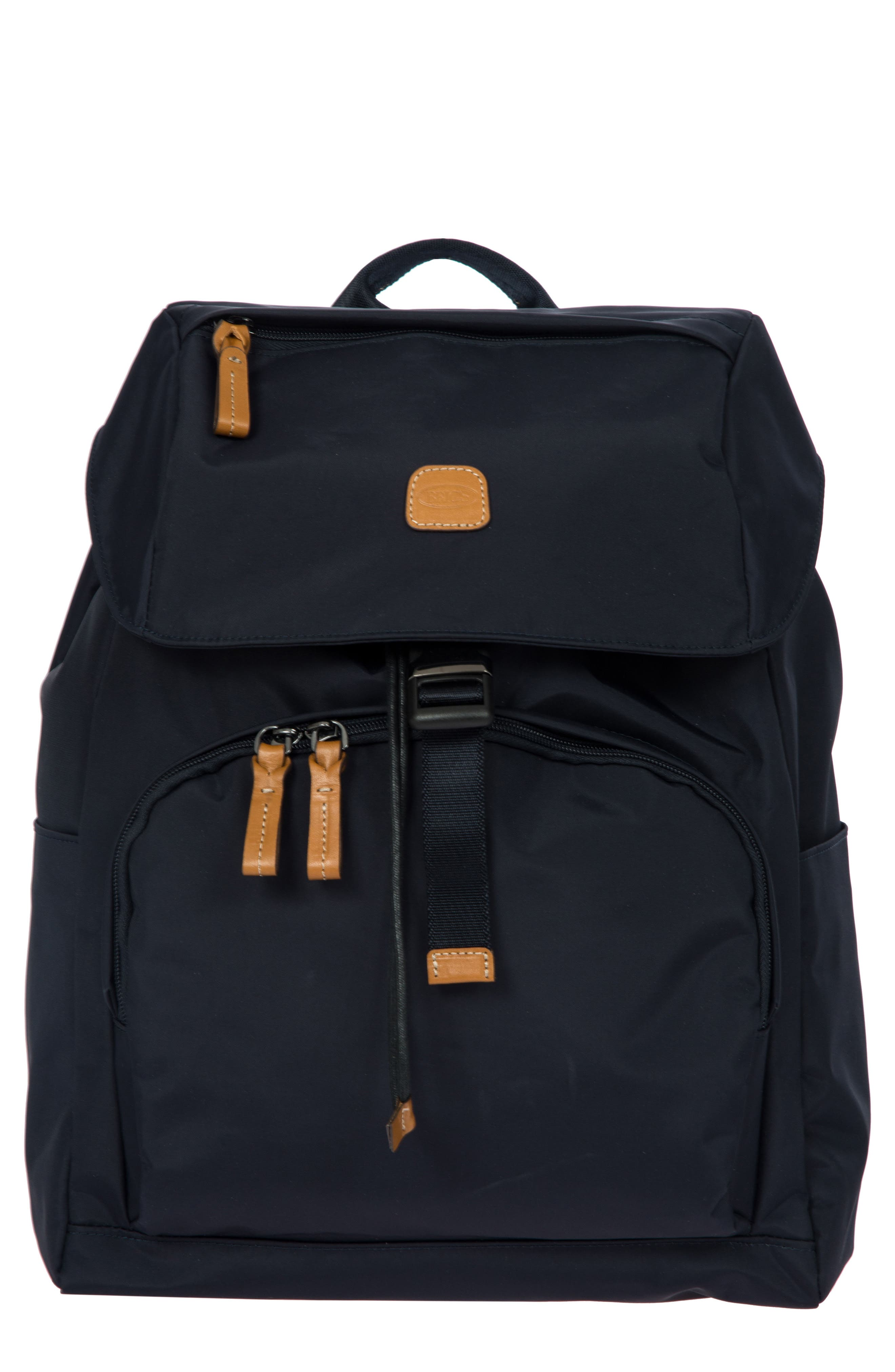 Main Image - Bric's X-Bag Travel Excursion Backpack