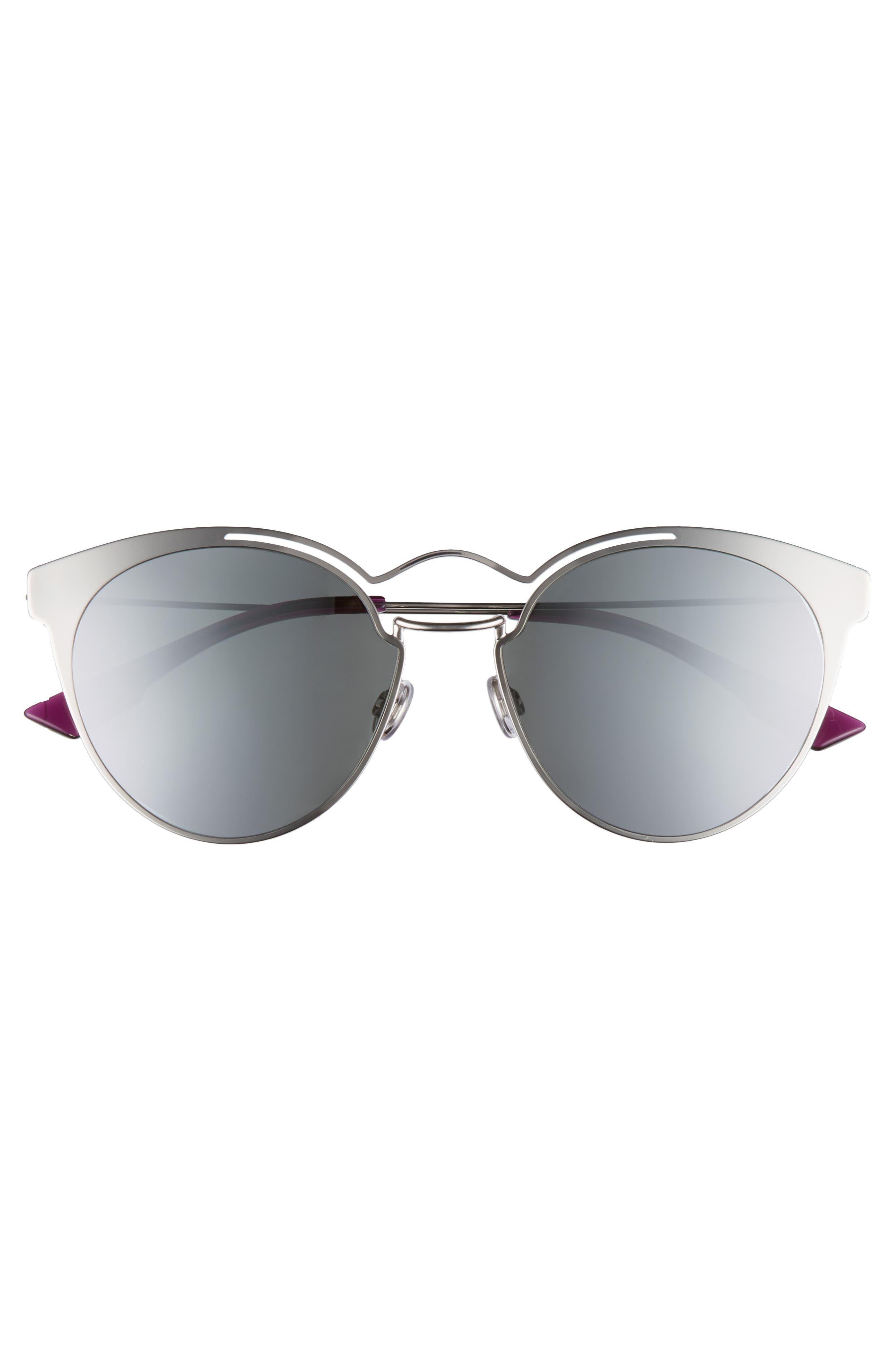 Alternate Image 3  - Dior Nebuls 54mm Sunglasses