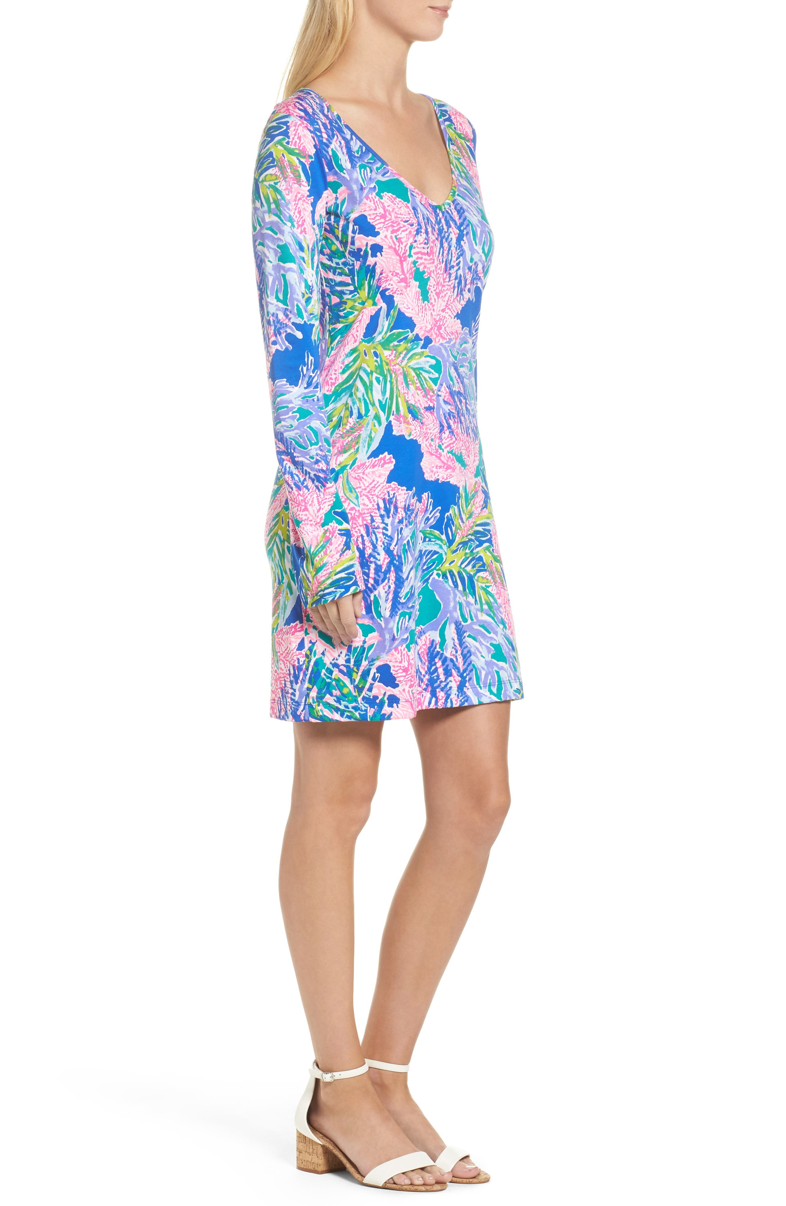 Alternate Image 3  - Lilly Pulitzer® Beacon Dress