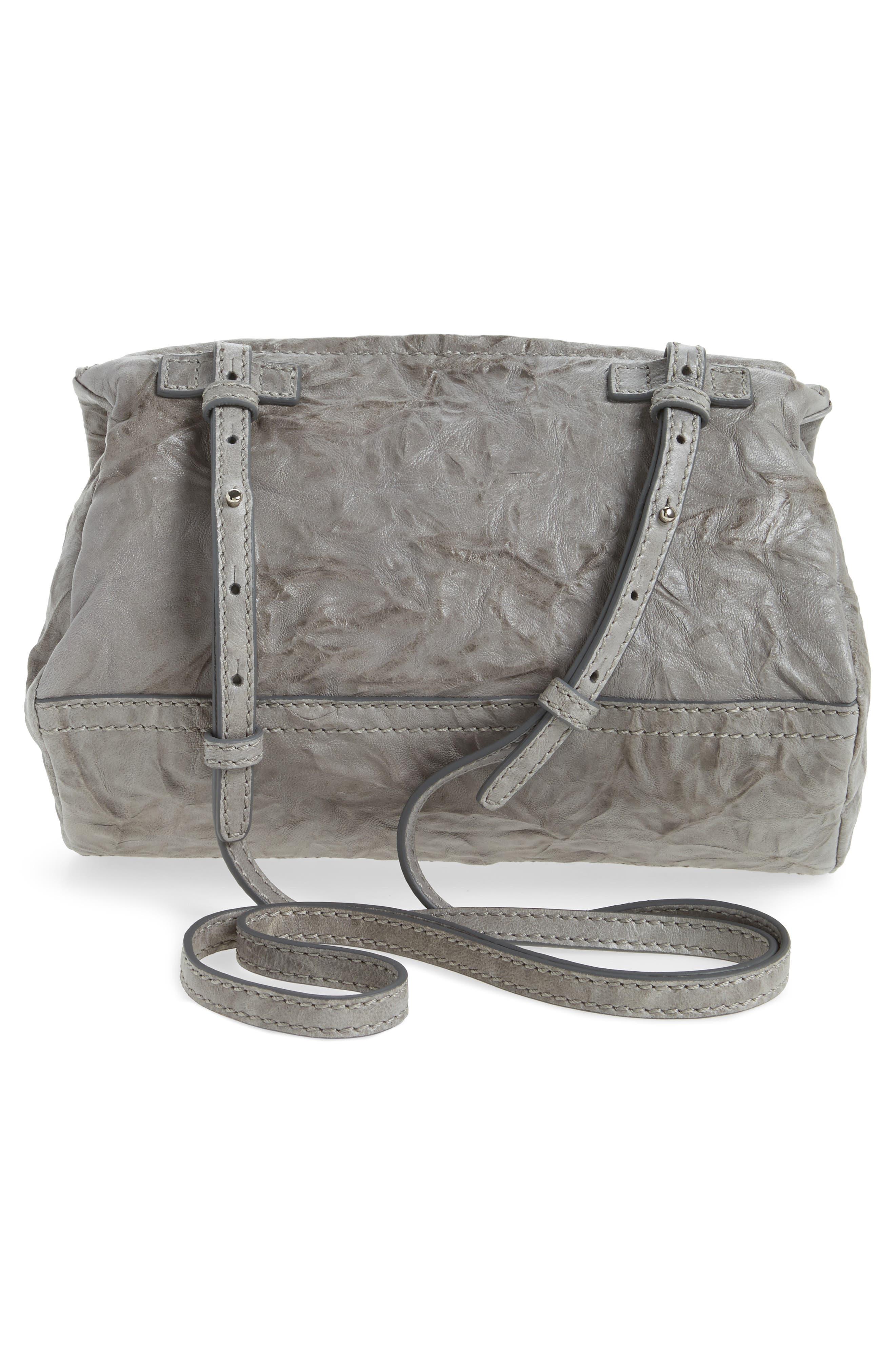 Alternate Image 3  - Givenchy 'Mini Pepe Pandora' Leather Shoulder Bag