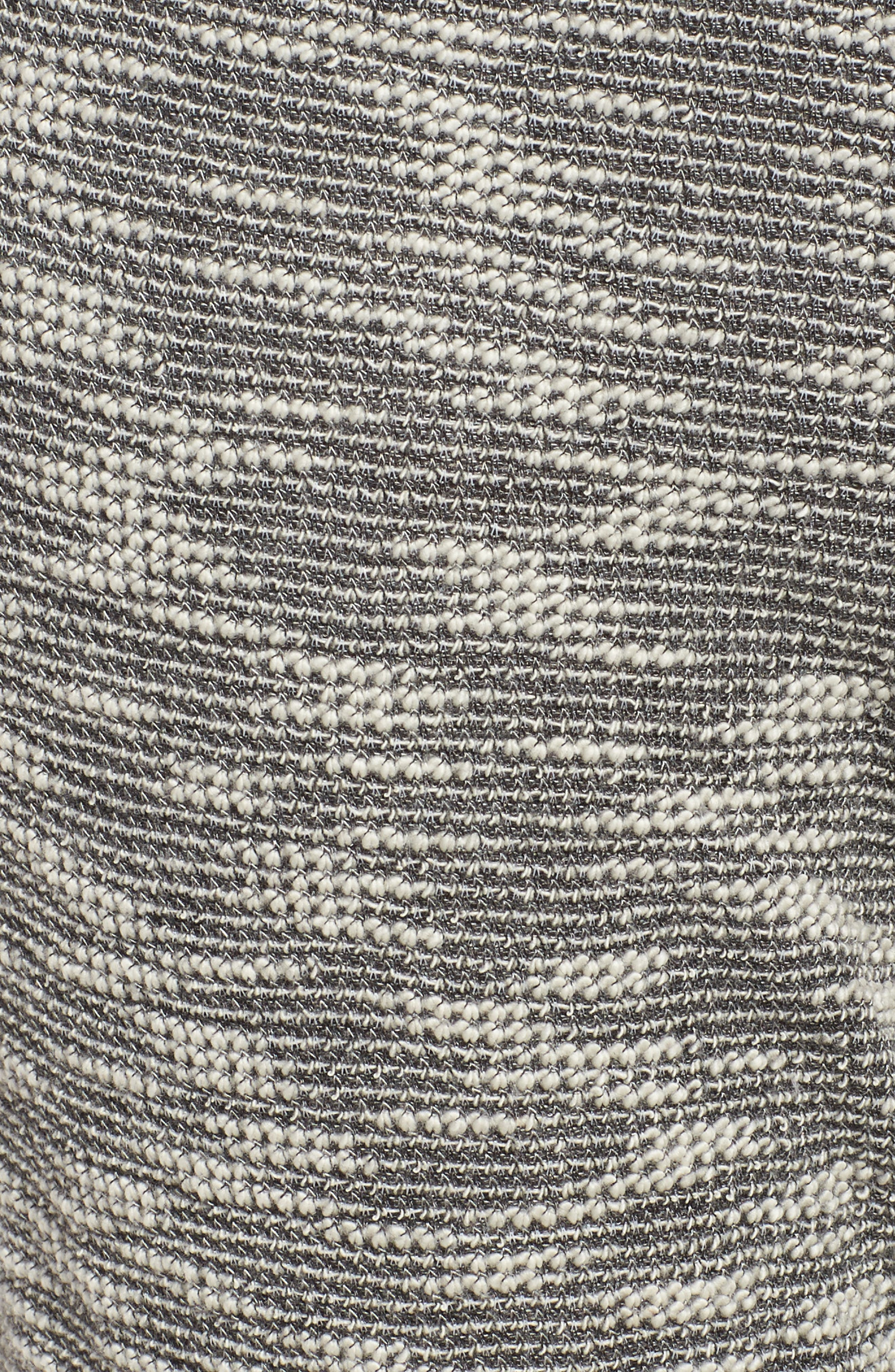 Stella Lounge Pants,                             Alternate thumbnail 7, color,                             Gravel