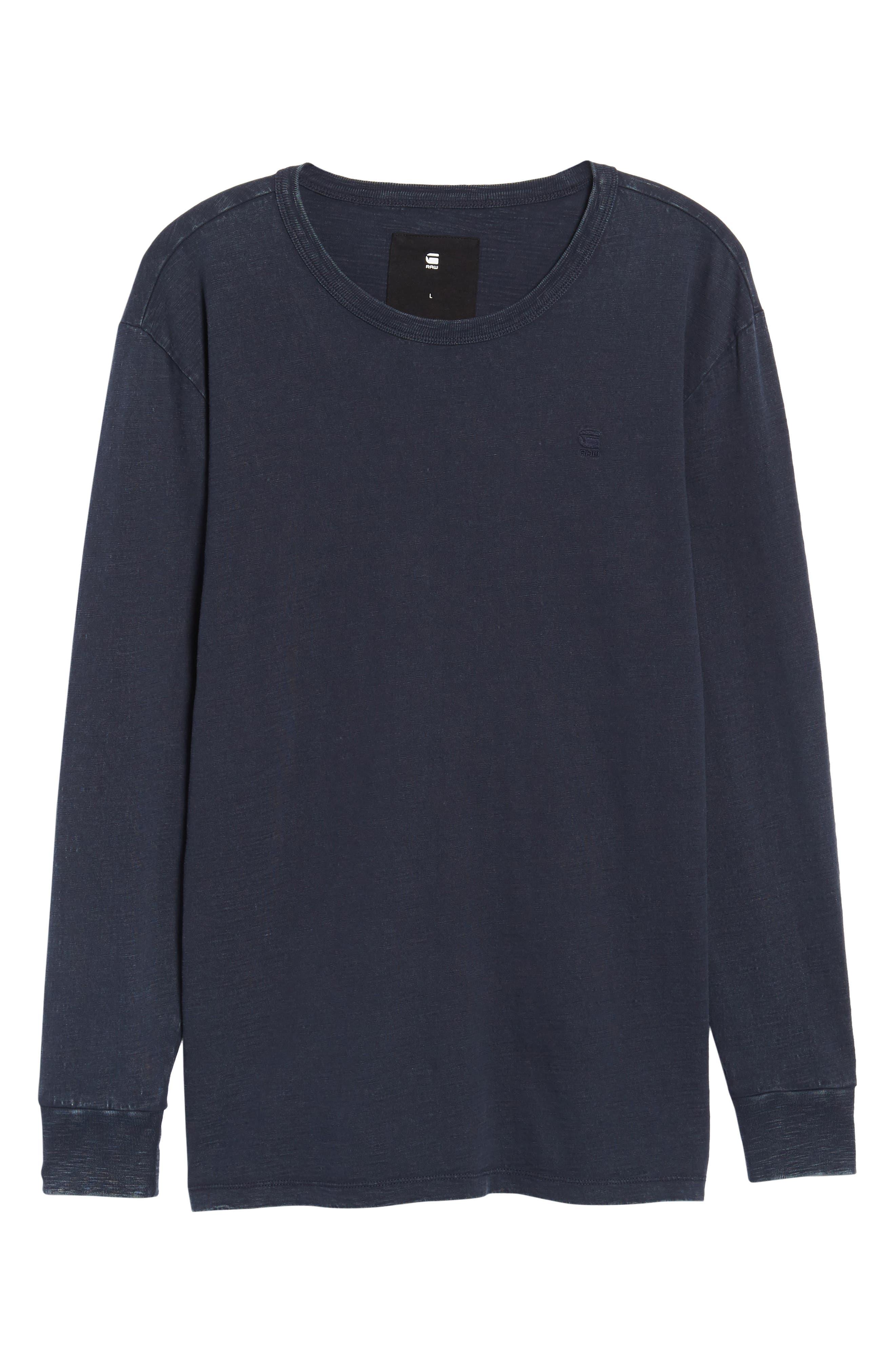 Alternate Image 6  - G-Star Raw Kantano T-Shirt