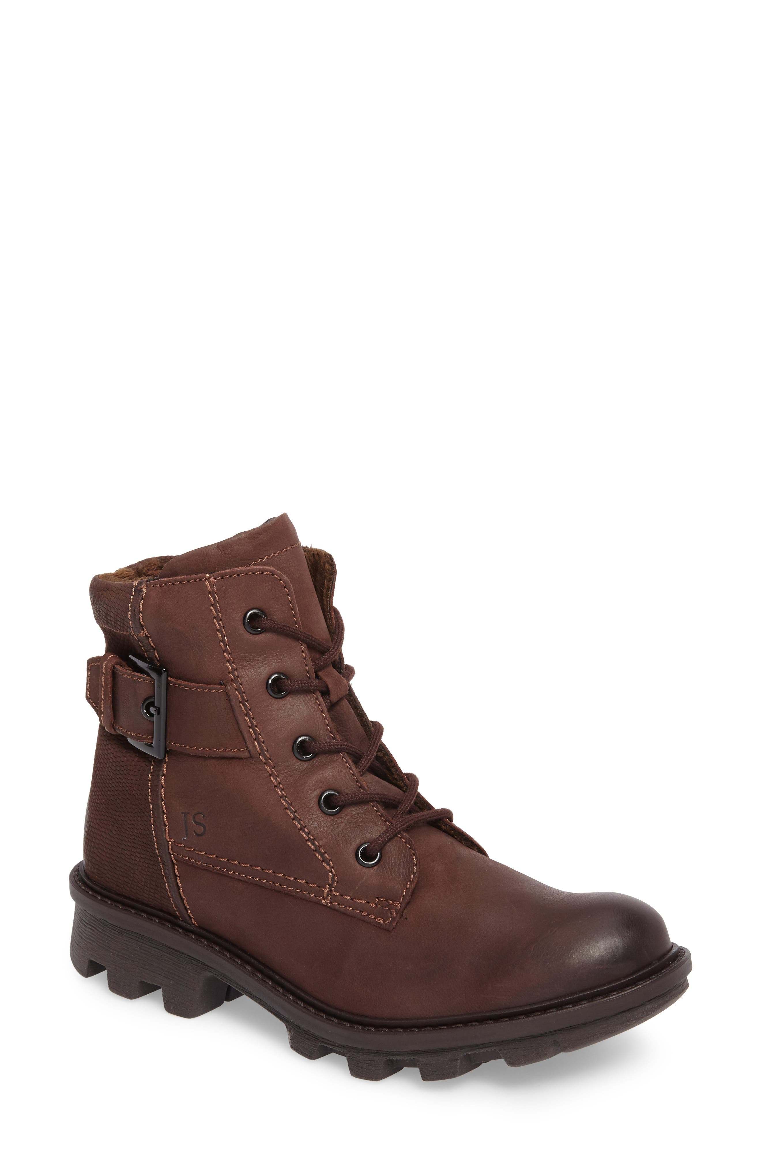 Josef Seibel Marilyn Boot (Women)