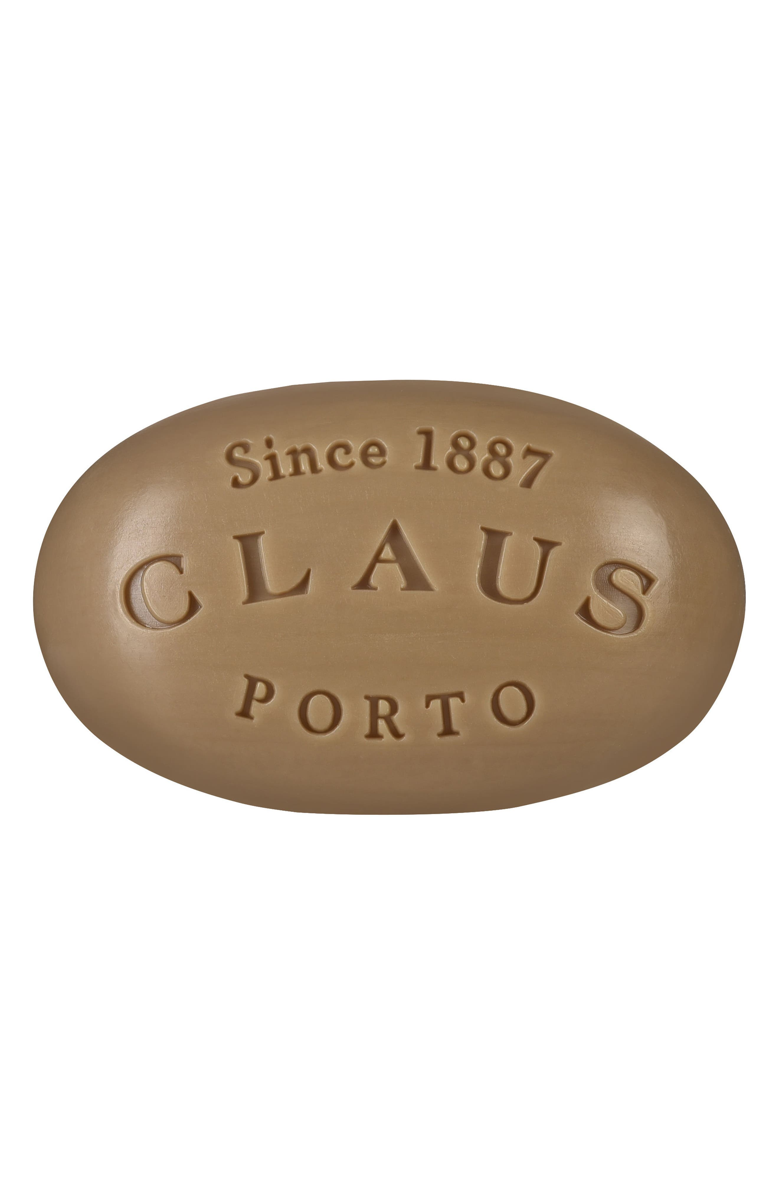 Main Image - Claus Porto Elite Tonka Imperial Soap