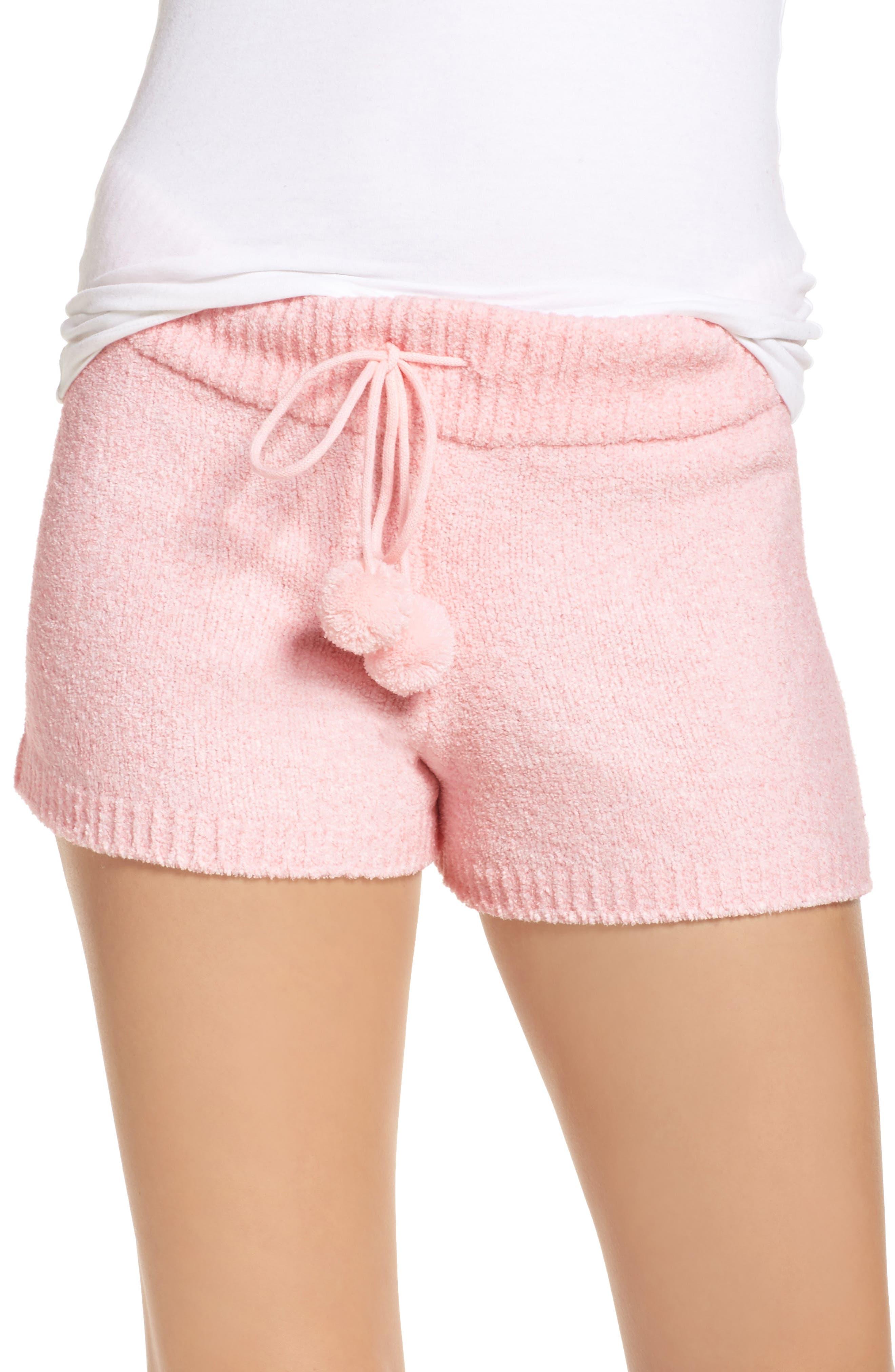 Honeydew Intimates Marshmallow Lounge Shorts