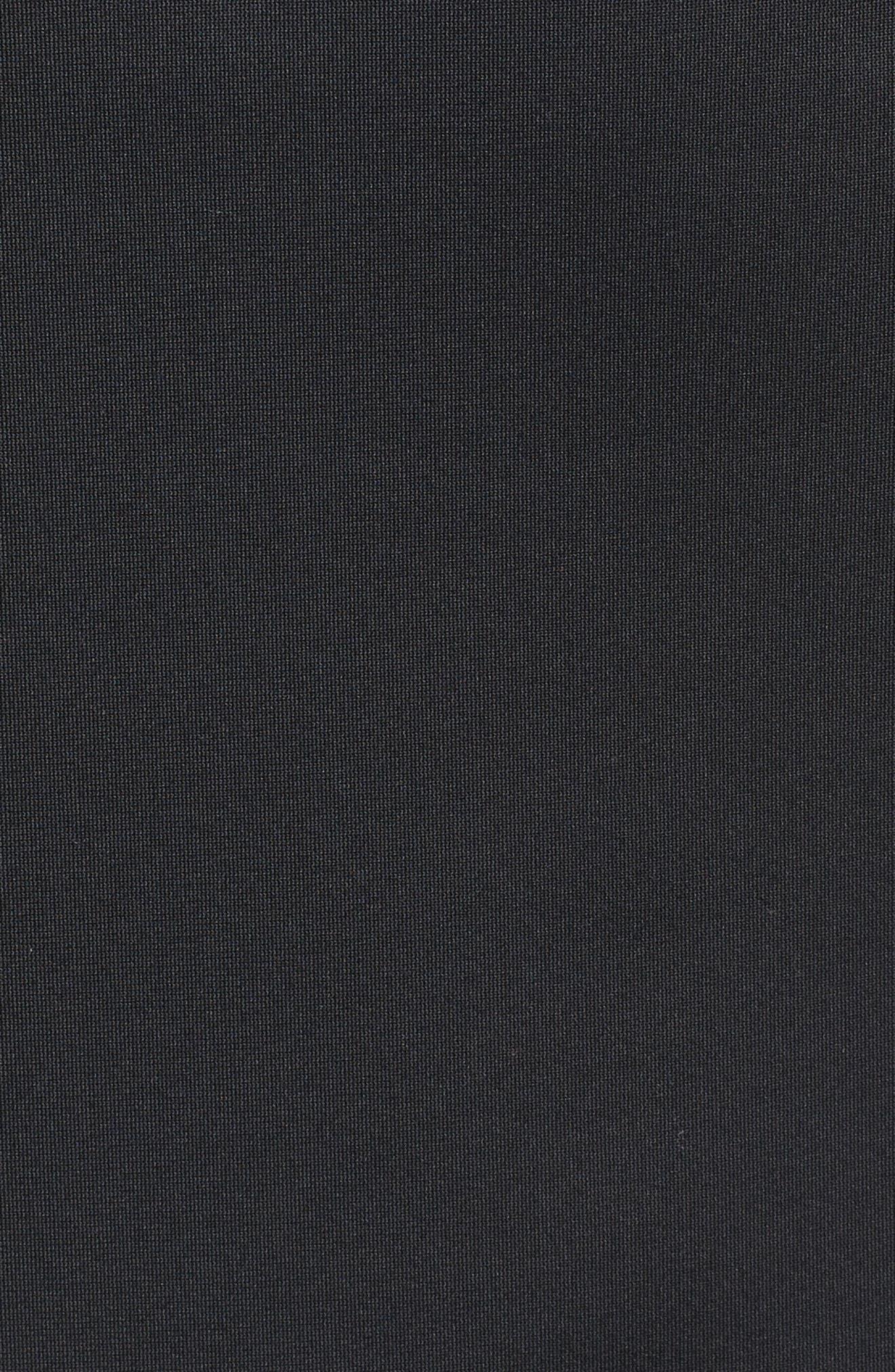 Alternate Image 5  - Nike Essential Running Vest