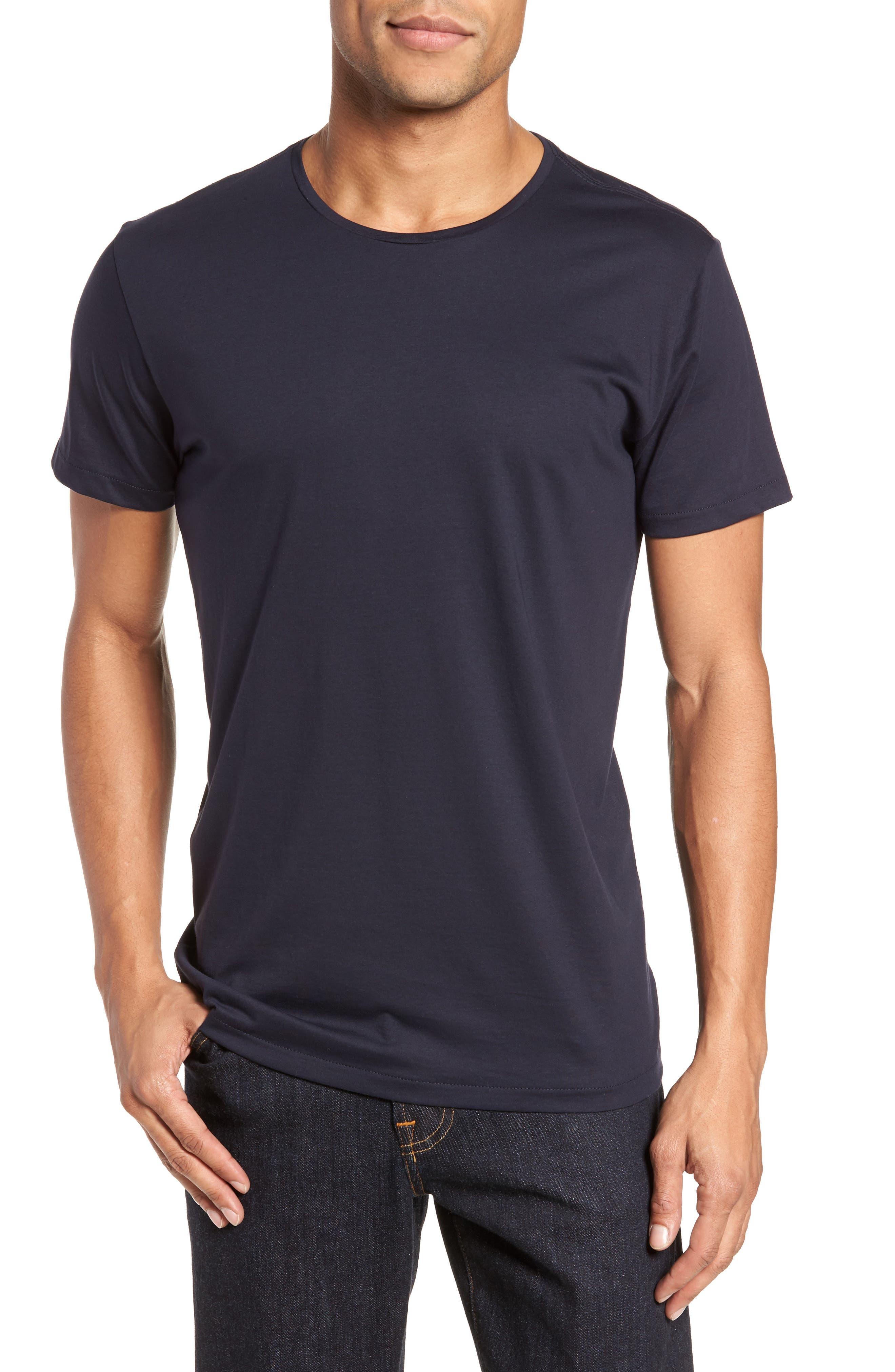 buy cheap Bonobos Refined T-Shirt