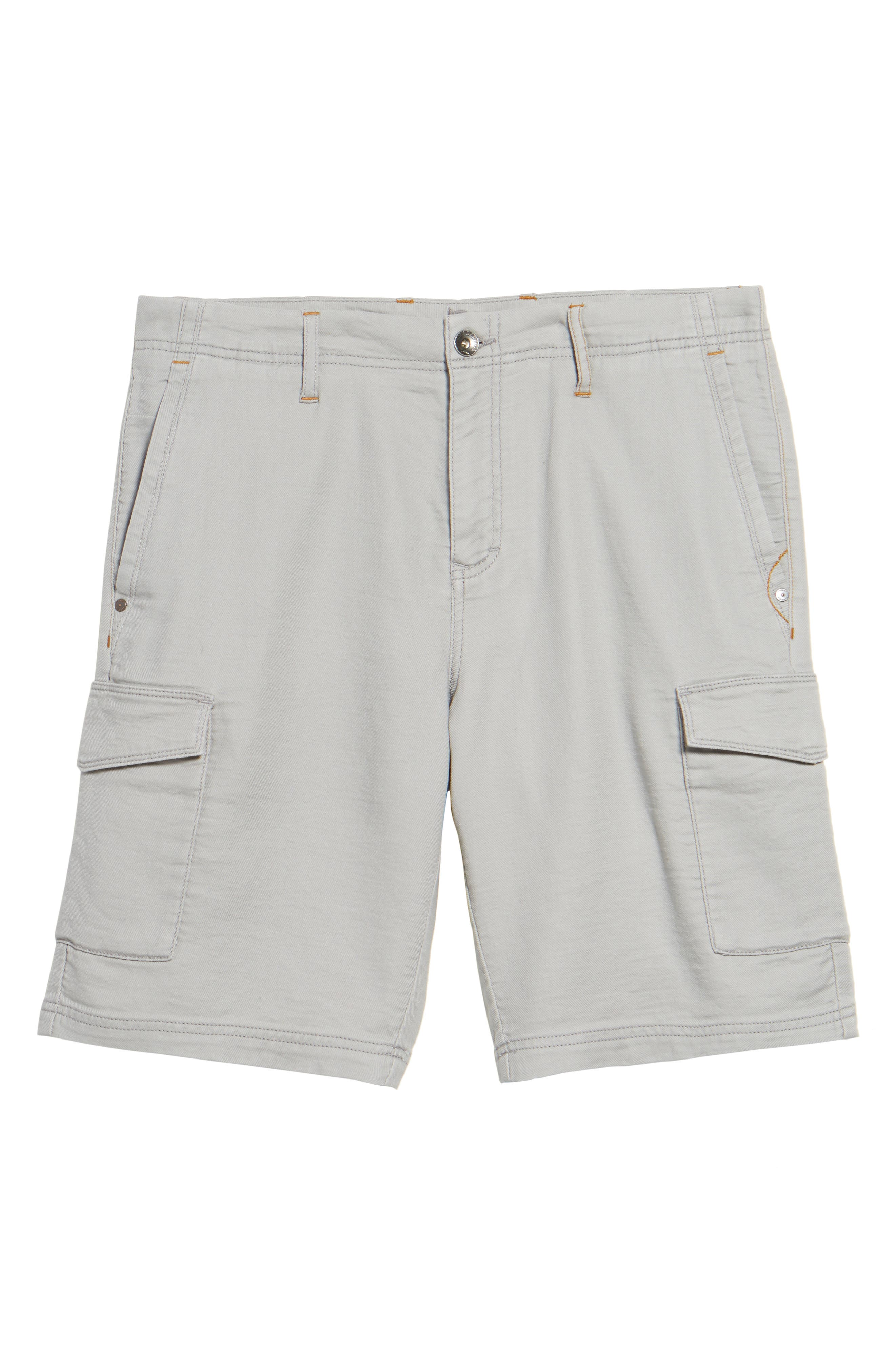Edgewood Cargo Shorts,                             Alternate thumbnail 6, color,                             Argent
