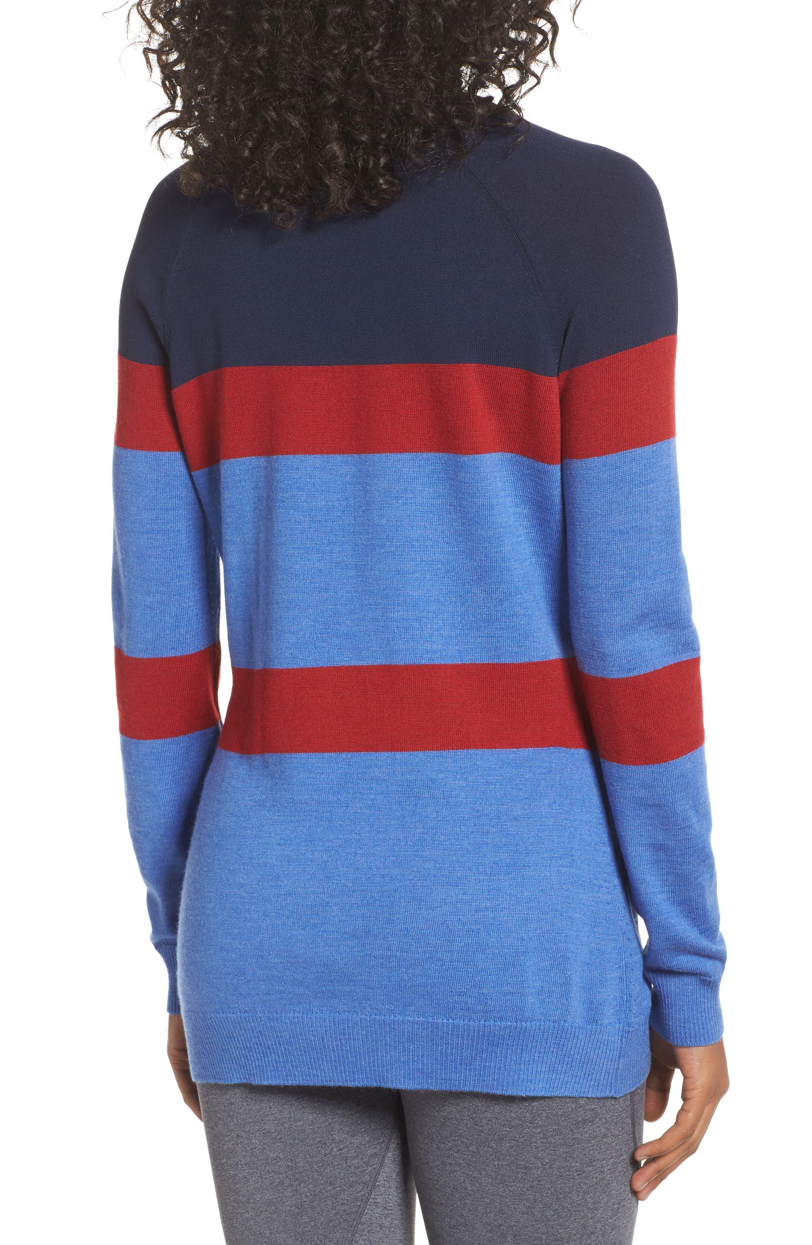 Alternate Image 2  - LNDR Apres Sweater