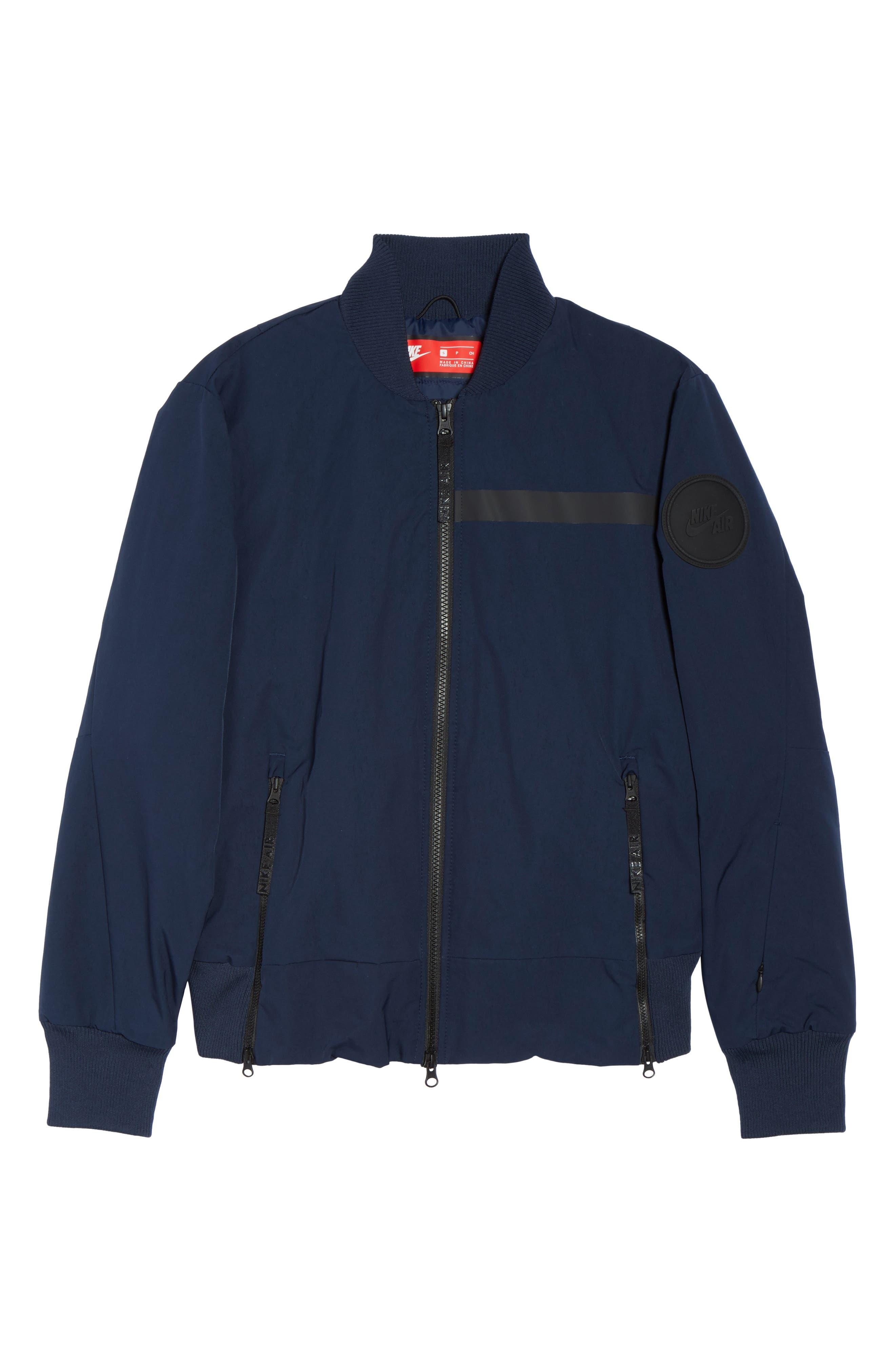 Main Image - Nike Air Jacket