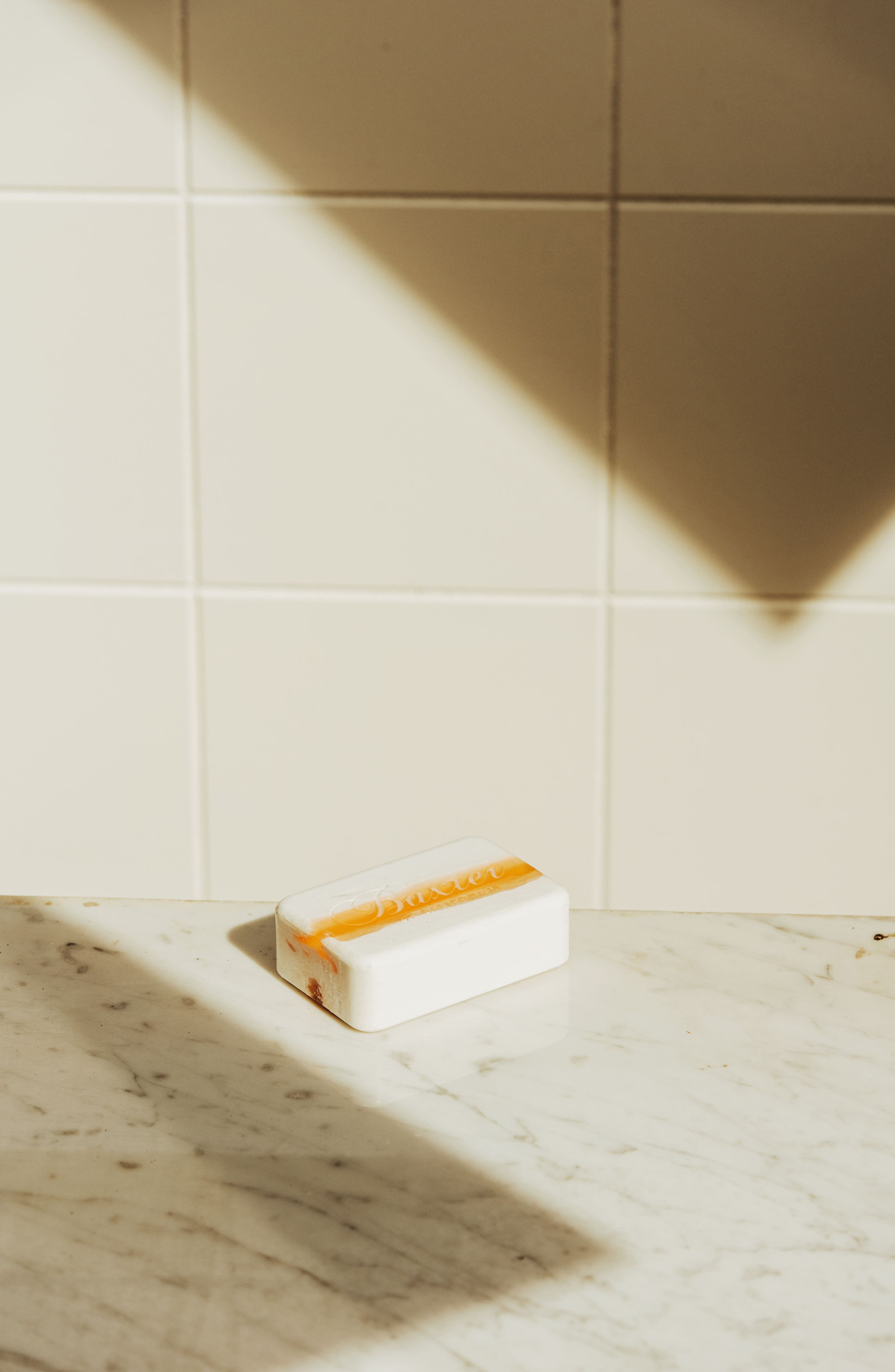 Alternate Image 3  - Baxter of California Vitamin Cleansing Bar