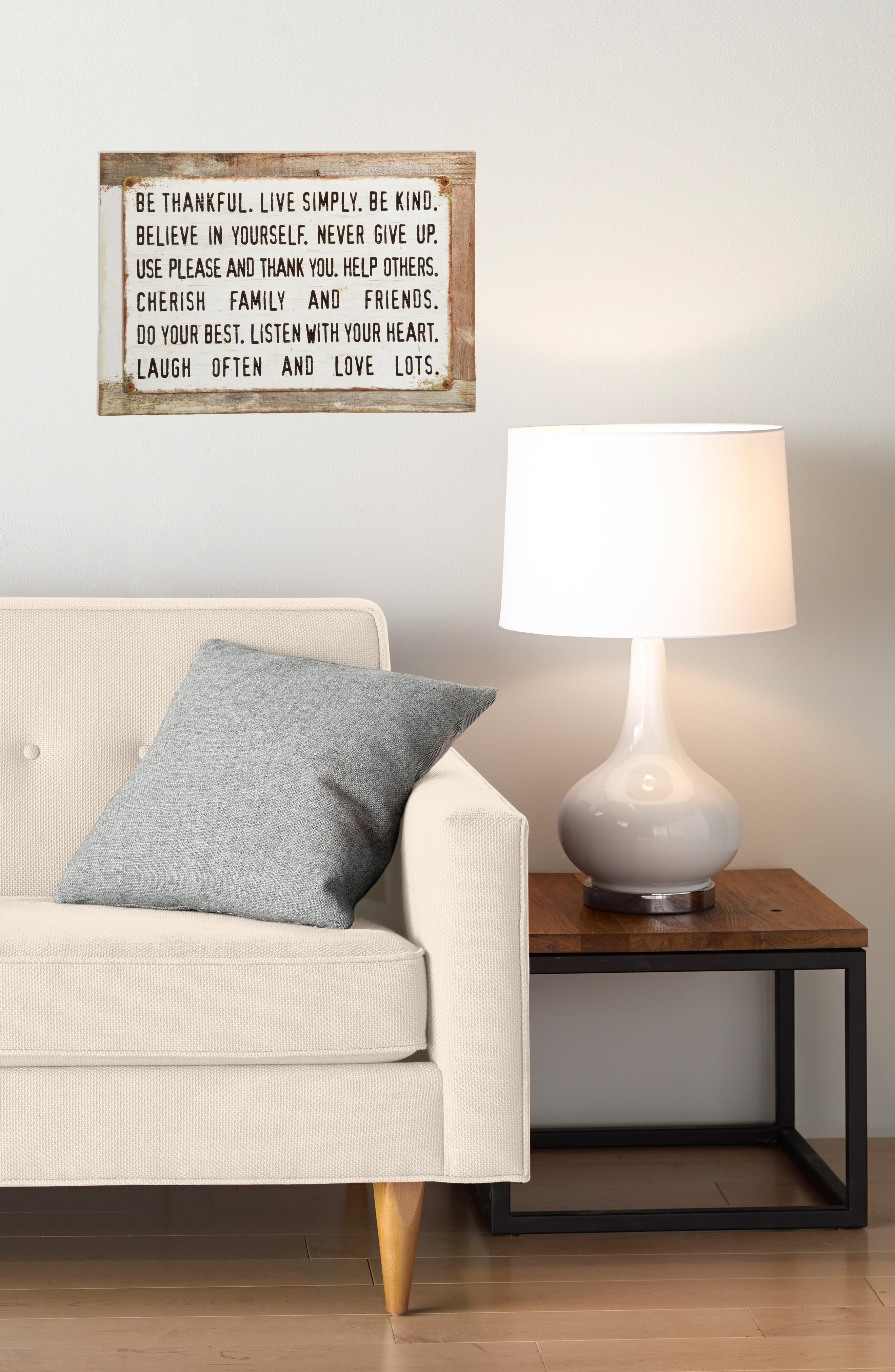 Art wall decor mirrors nordstrom amipublicfo Images