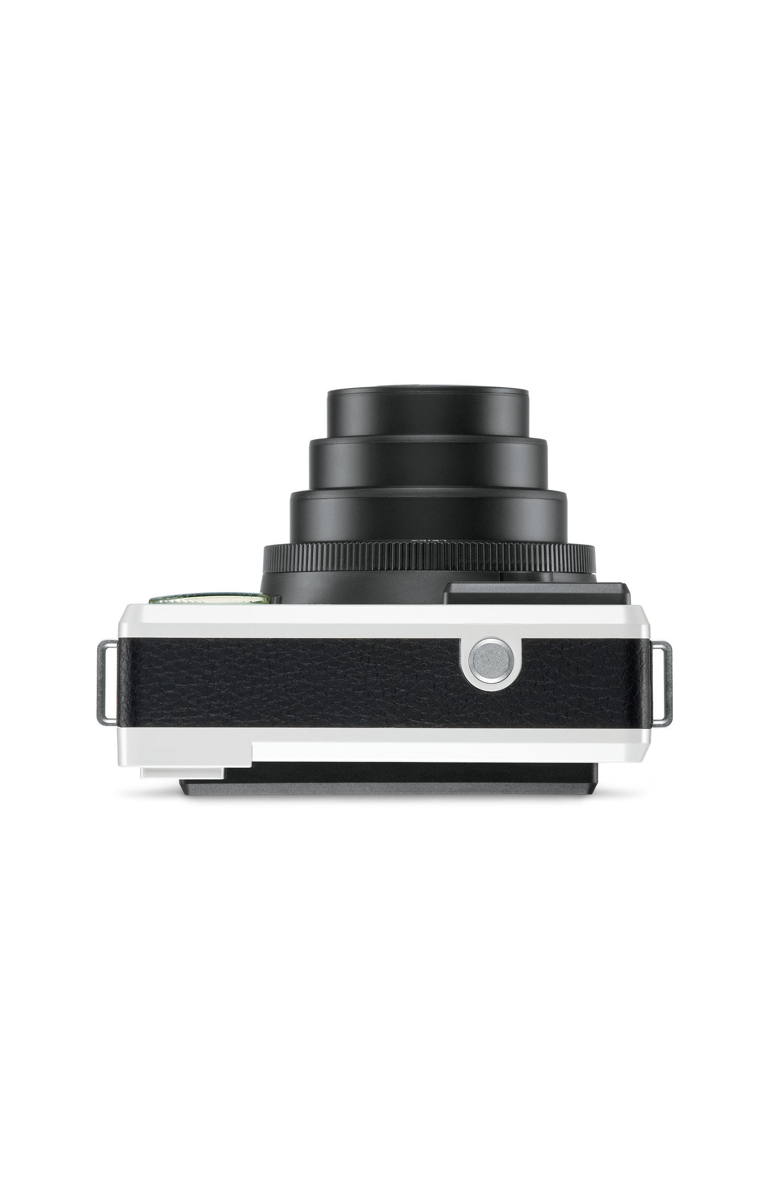 Alternate Image 4  - Leica Sofort Compact Instant Camera