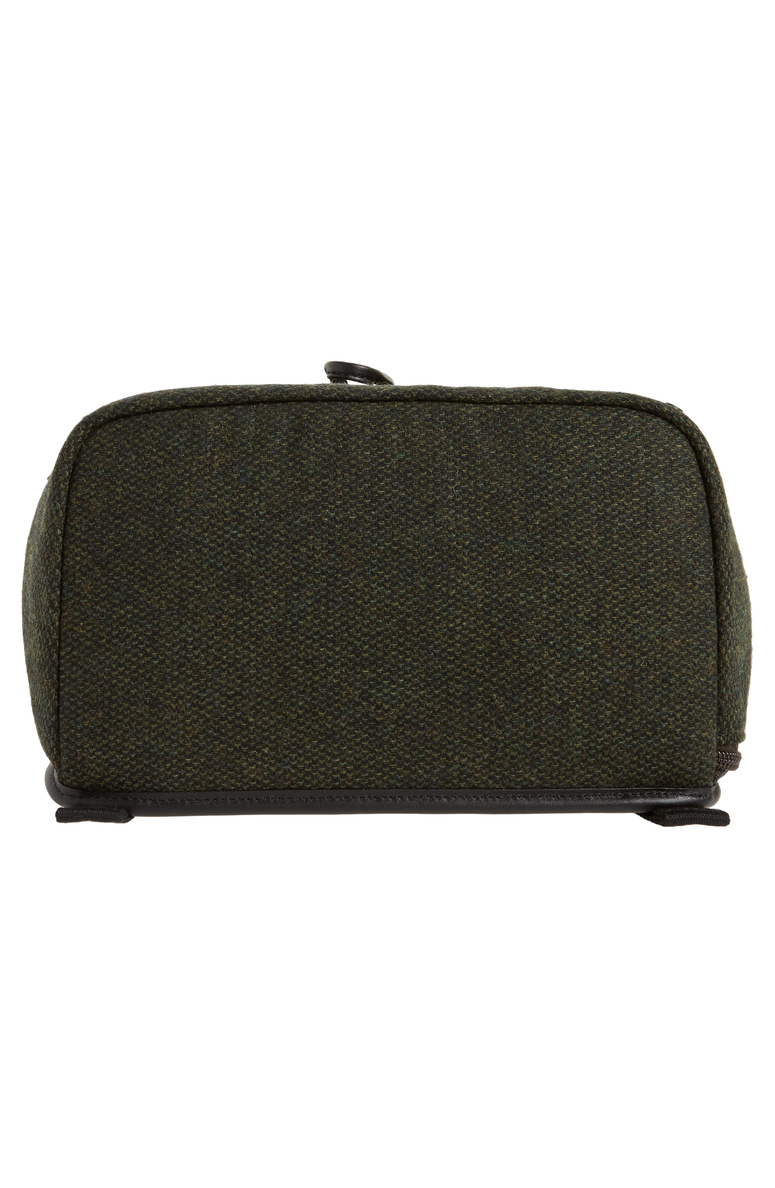 Alternate Image 6  - STATE Bags Star Wars - The Ewoks Hattie Backpack