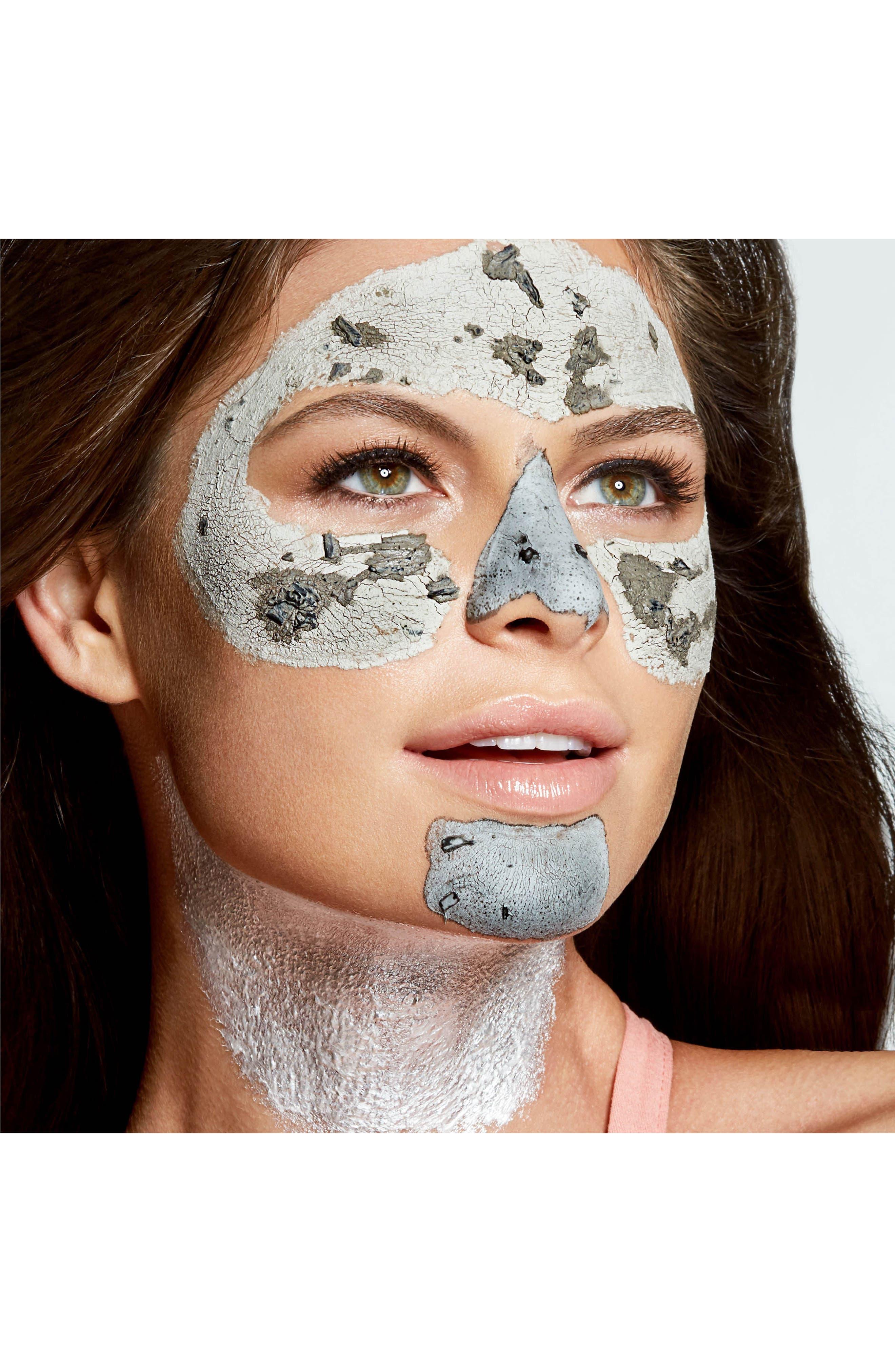 Multimasking Mask Treatment Set,                             Alternate thumbnail 3, color,                             No Color