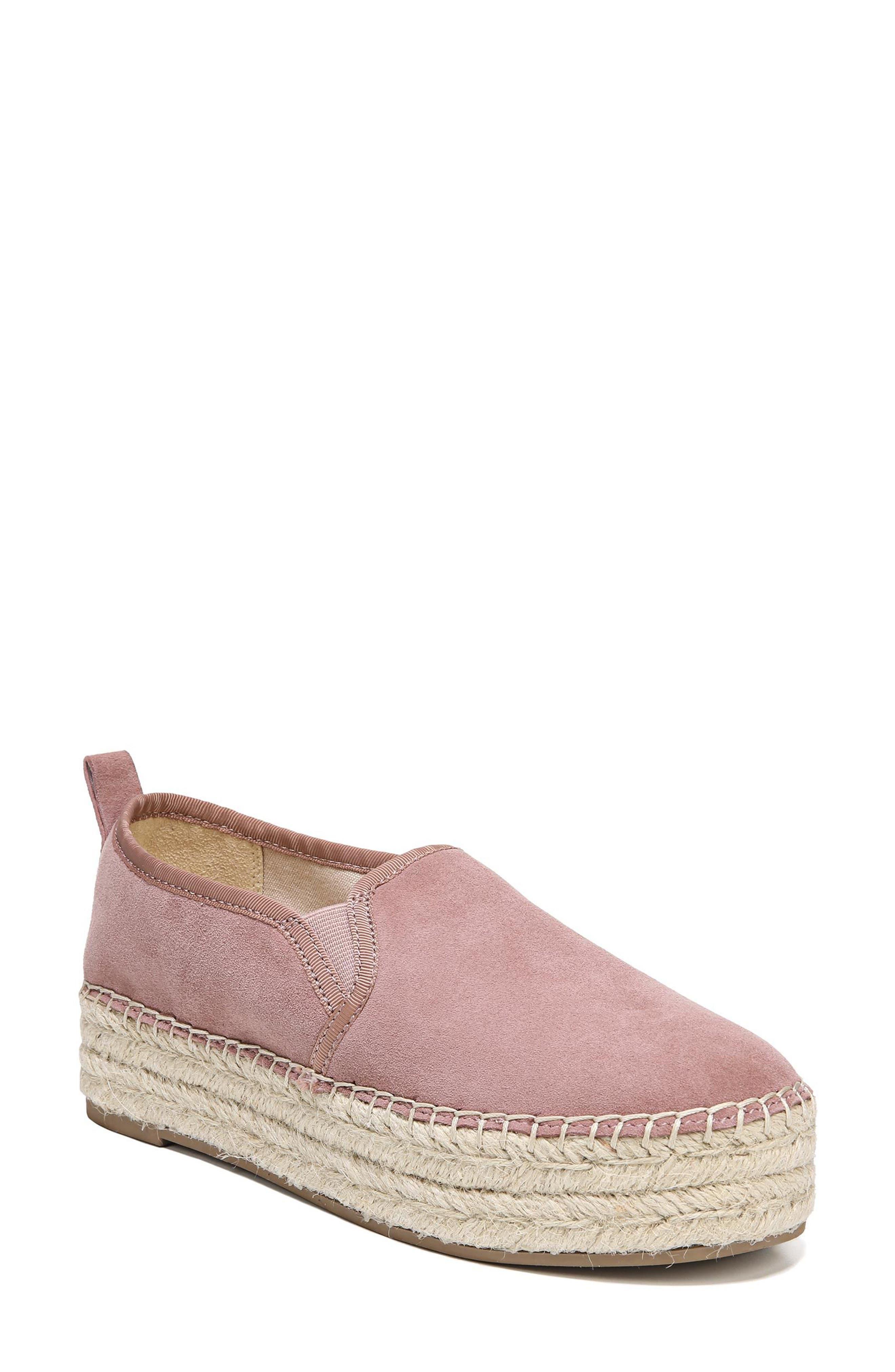 c00a70857f55 Sam Edelman Shoes