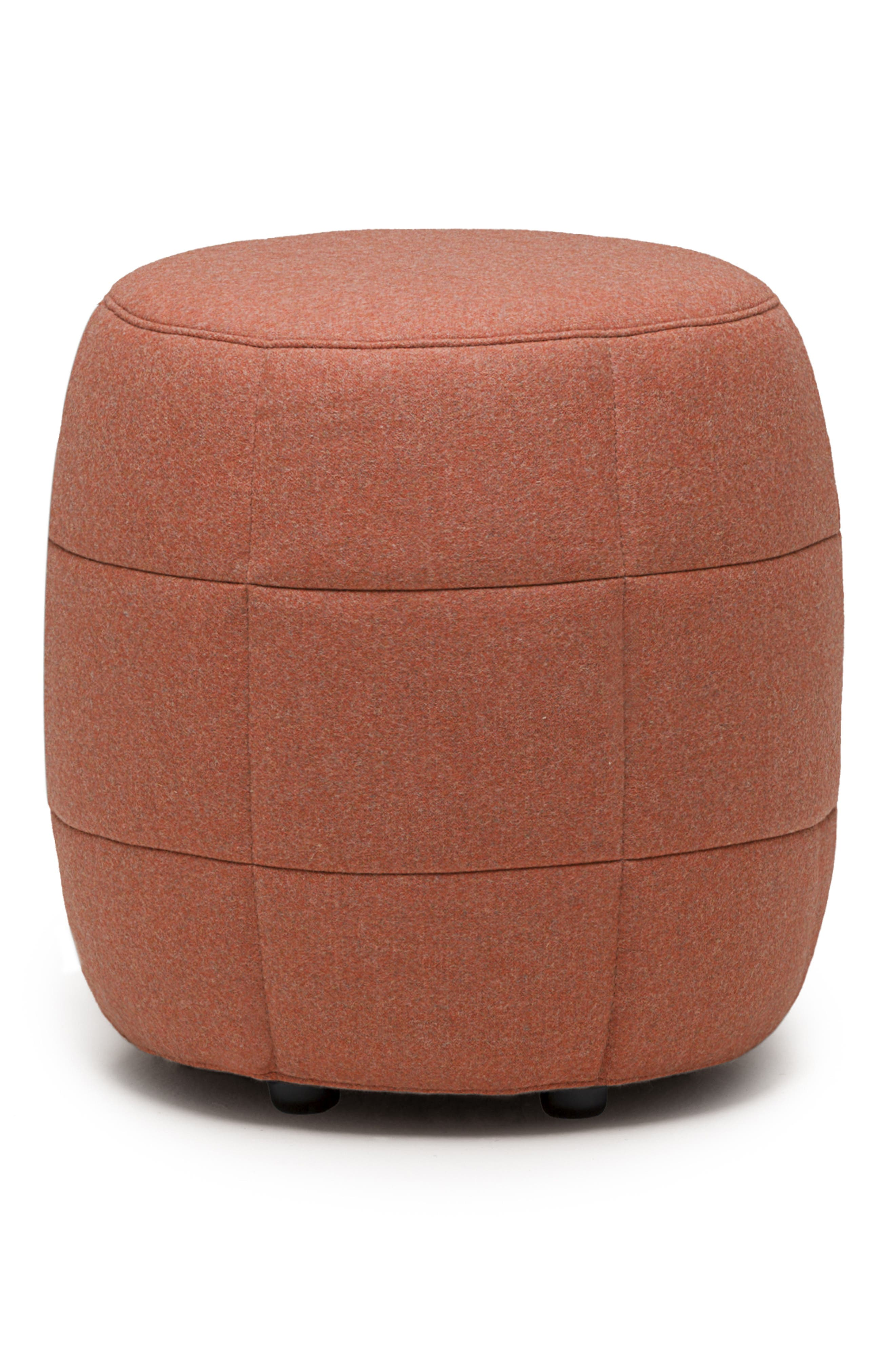Main Image - Design on Stock USA Barrell - Synergy Stool